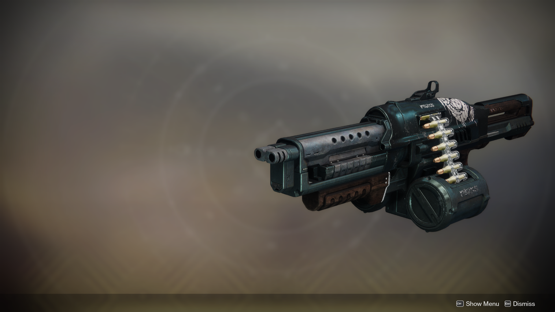 Destiny 2 all Pinnacle weapons guide - Polygon