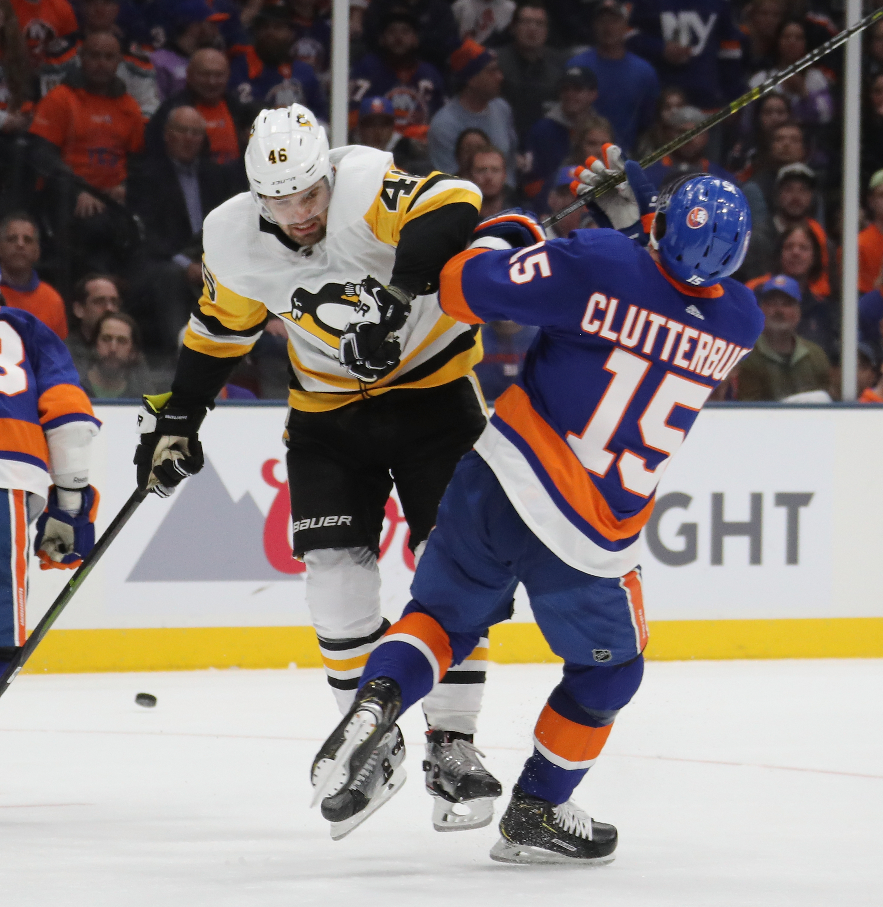 Zach Aston Reese Files For Arbitration Pensburgh