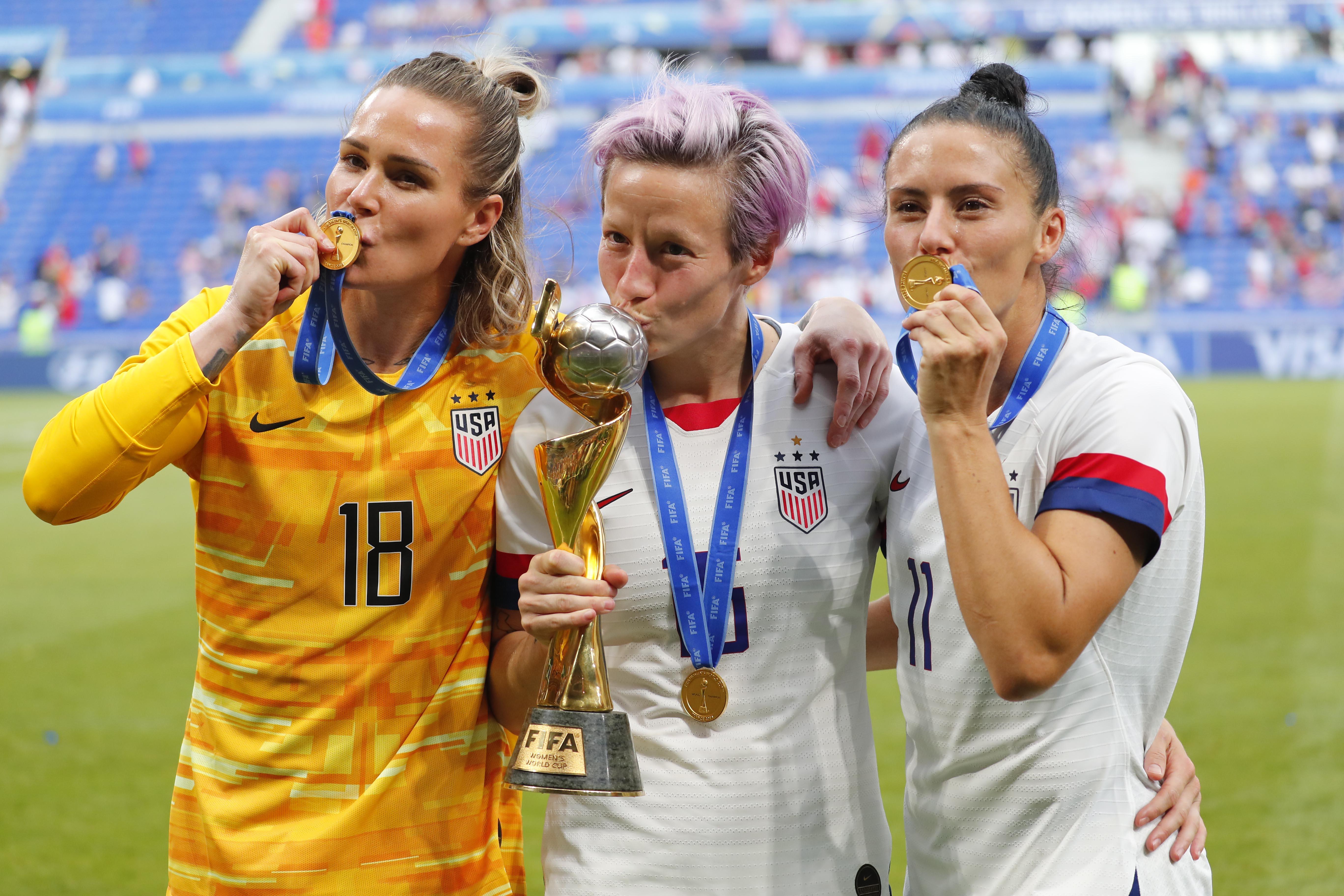 《美国足球》:德国偶像的冠军