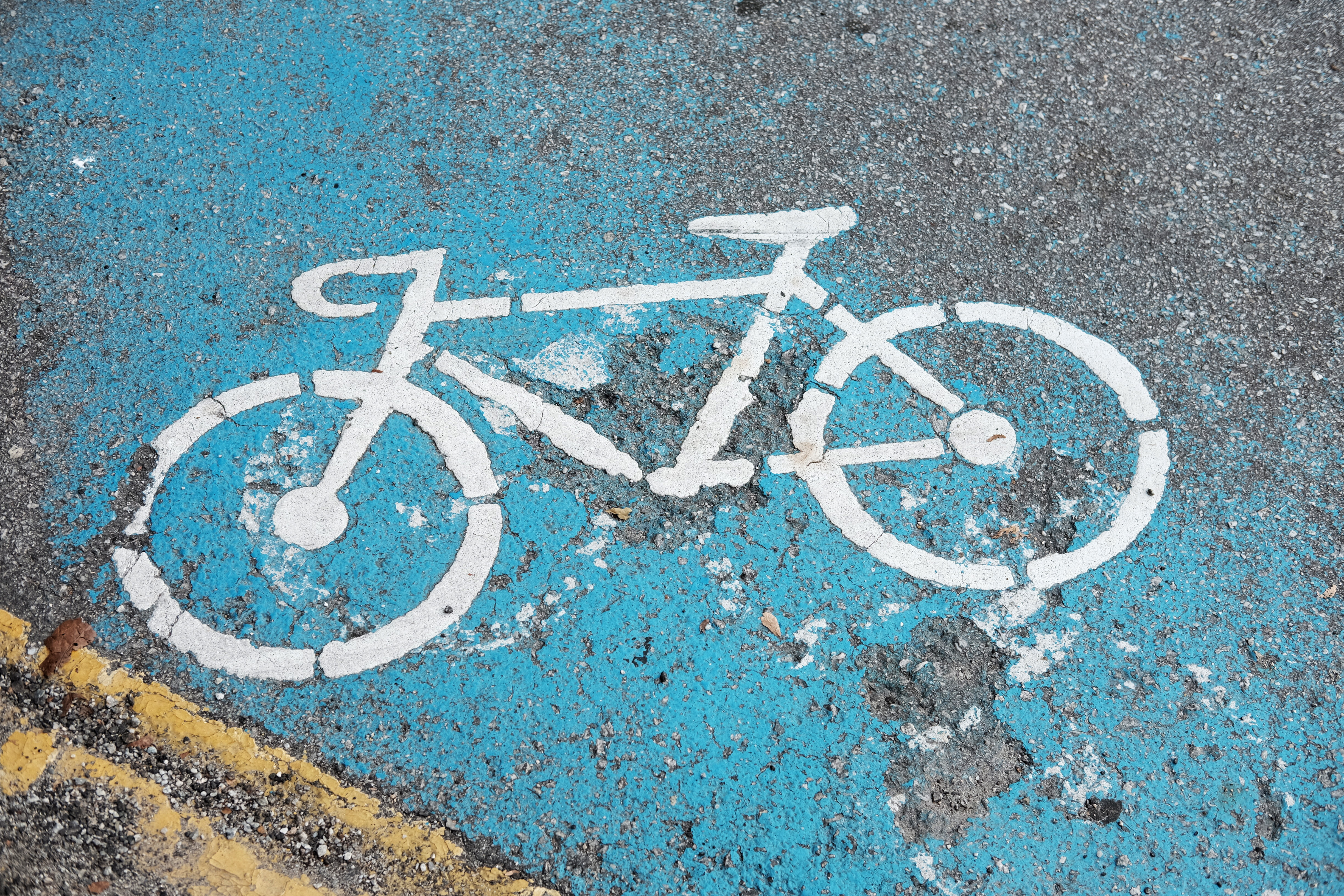 City scrubs controversial bike lane from Southeast