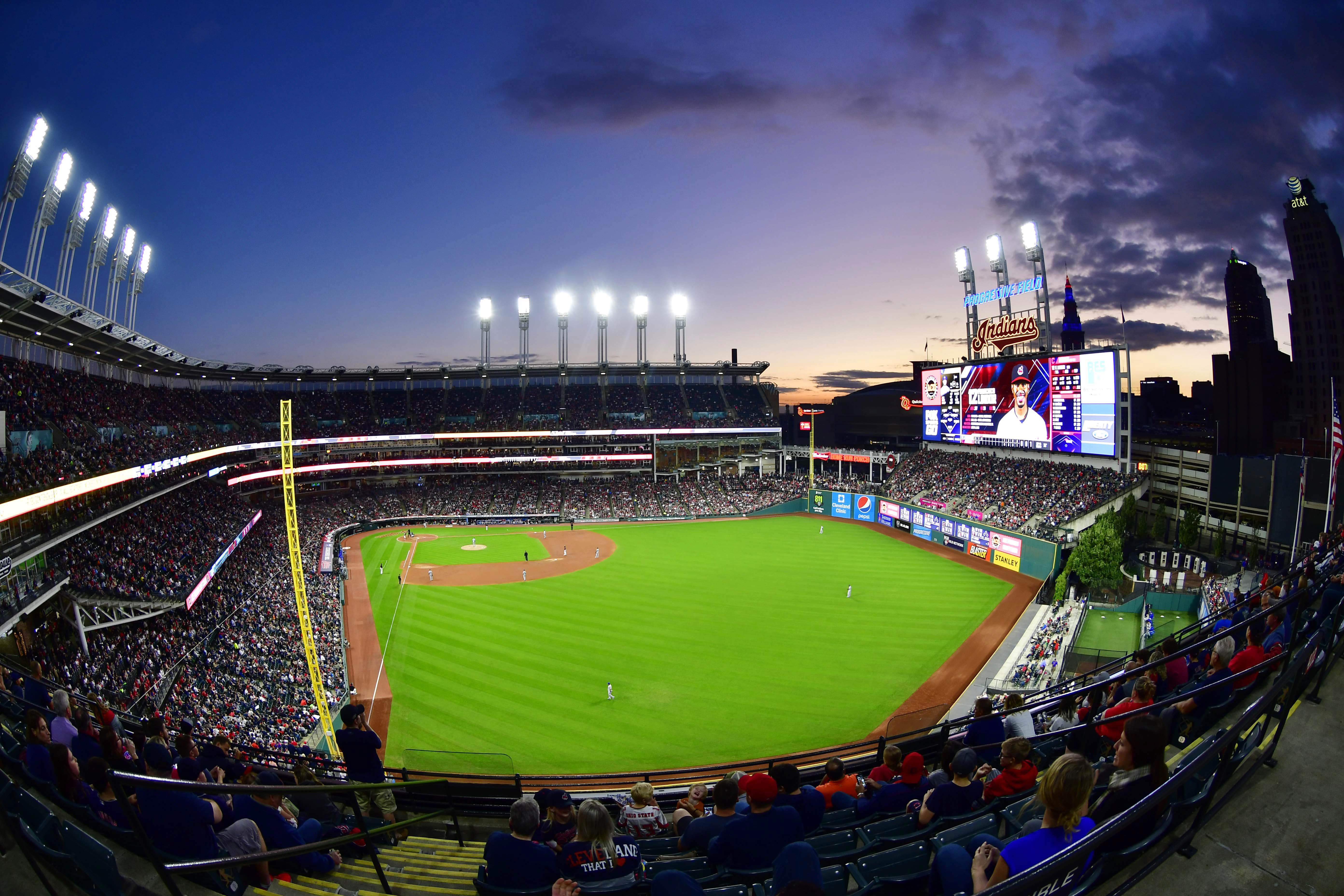 MLB Home Run Derby 2019, Monday 7/8, 7 p m  CT - Bleed