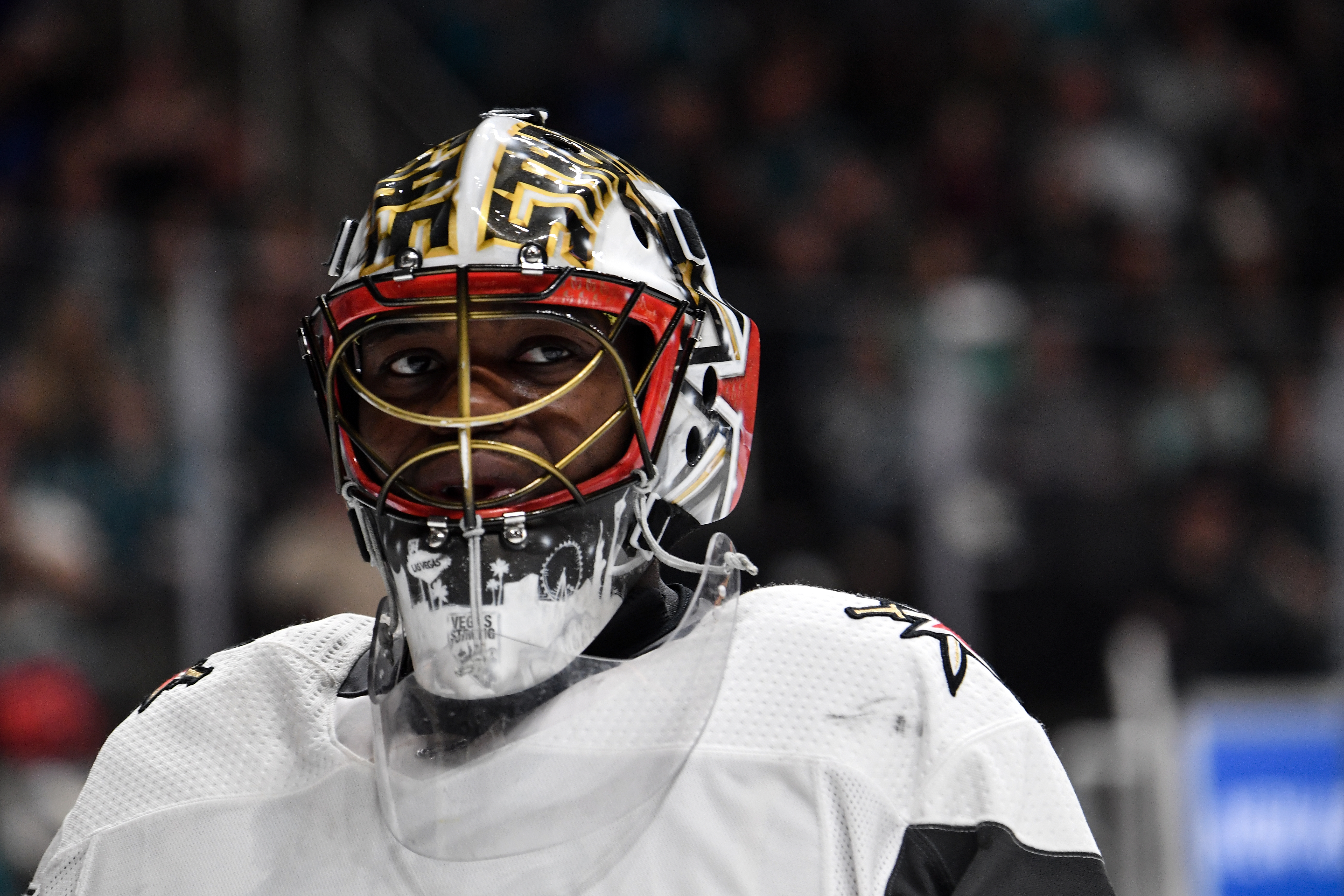 Vegas Golden Knights Schedule, Roster, News and Rumors | Knights On Ice