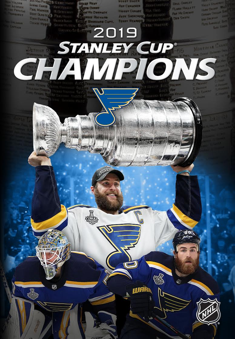 St Louis Blues Schedule Roster News And Rumors St Louis Game Time
