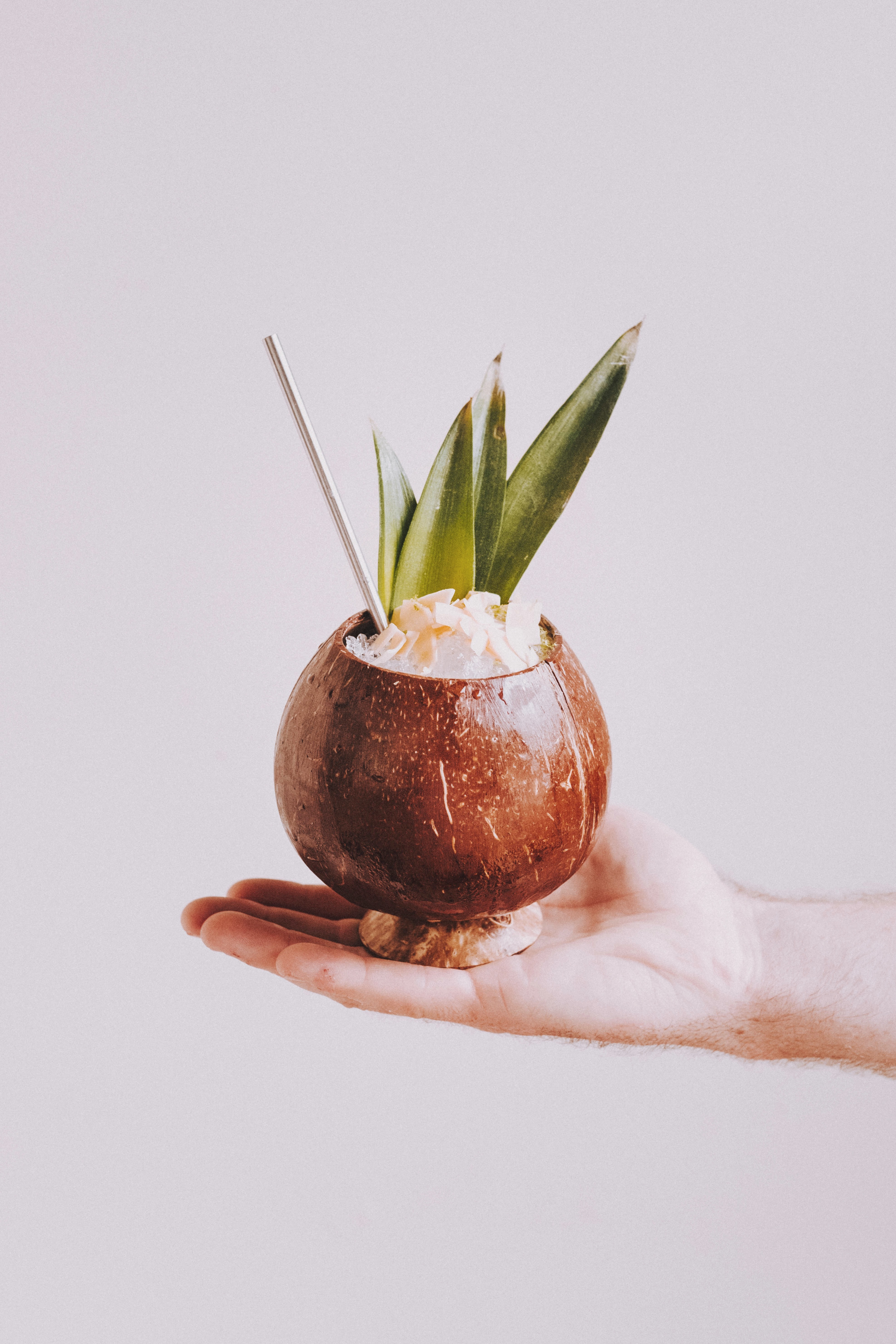 Kick Back with Caribbean Cocktails at Jungle from Arcana Team