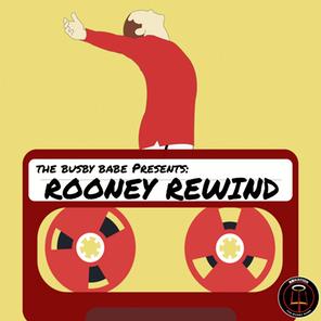 Rooney Rewind Ep. 6: The Fall (feat. Nathan Heintschel)
