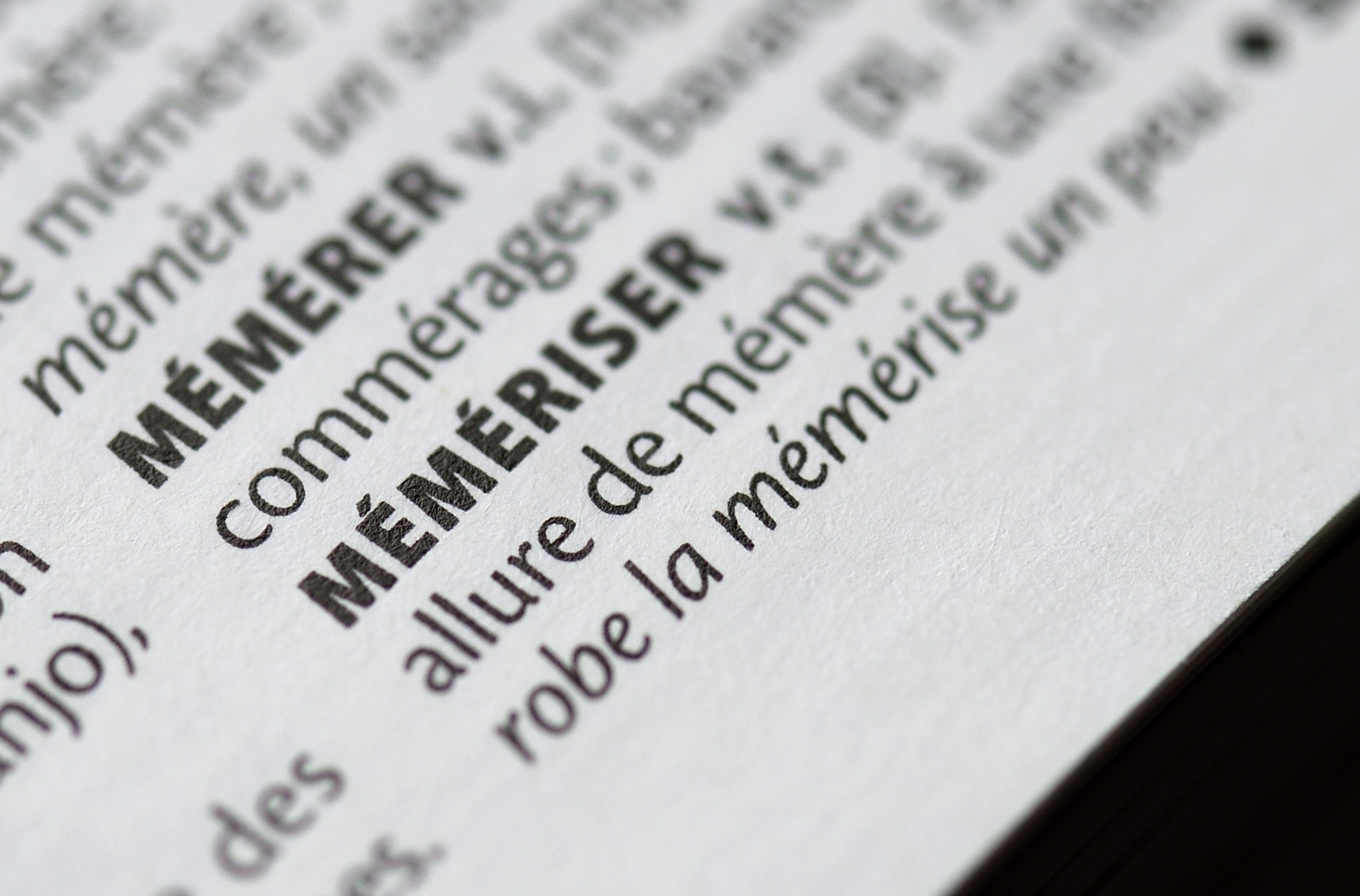 FRANCE-DICTIONARIES-LAROUSSE 2016