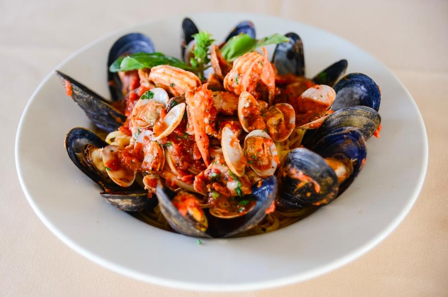 Nino's Cucina Italiana
