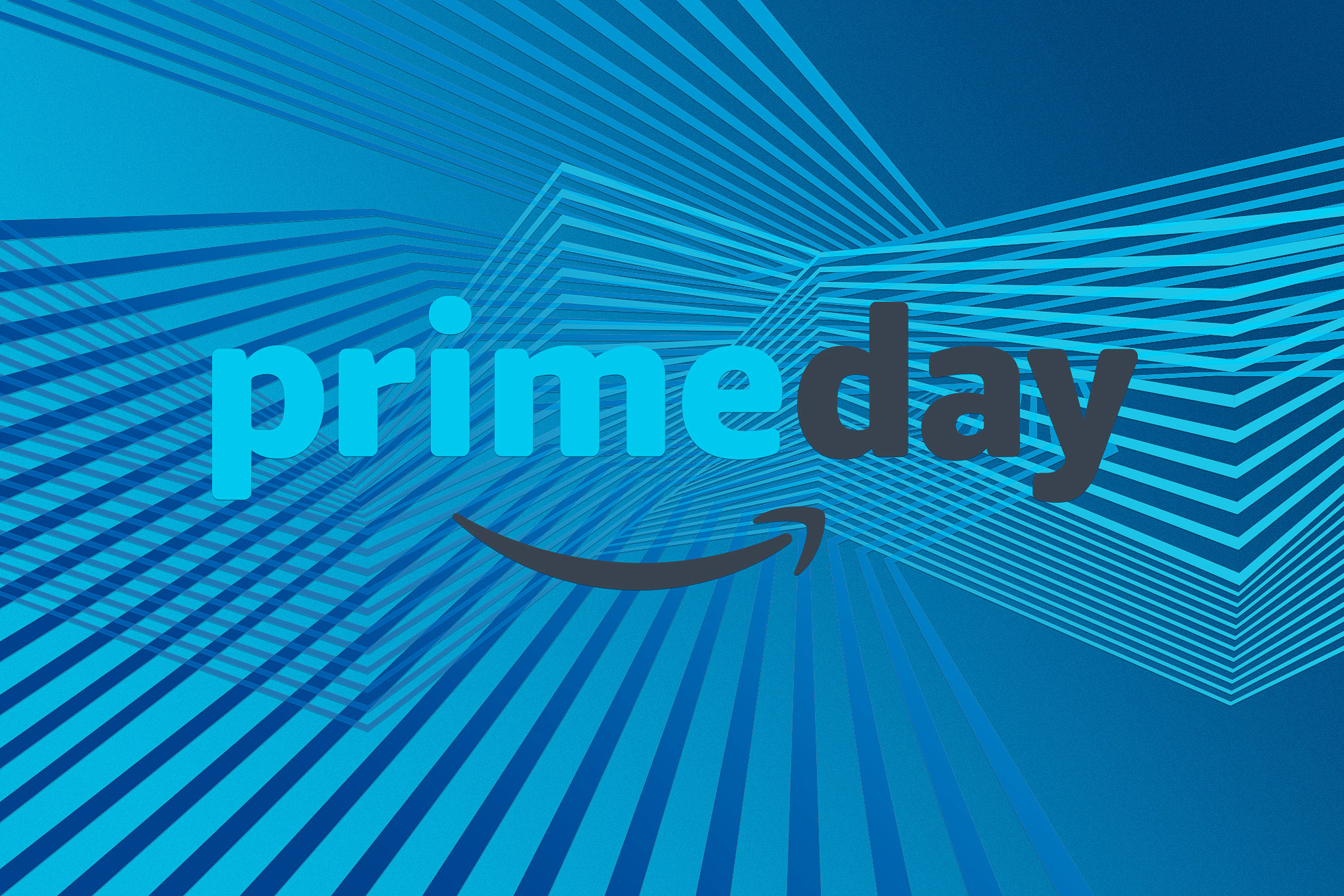 Amazon Prime Day 2019 brings Switch bundles, TV discounts, and more gaming deals