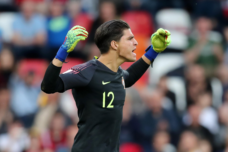 Portugal v Argentina: Group F - 2019 FIFA U-20 World Cup