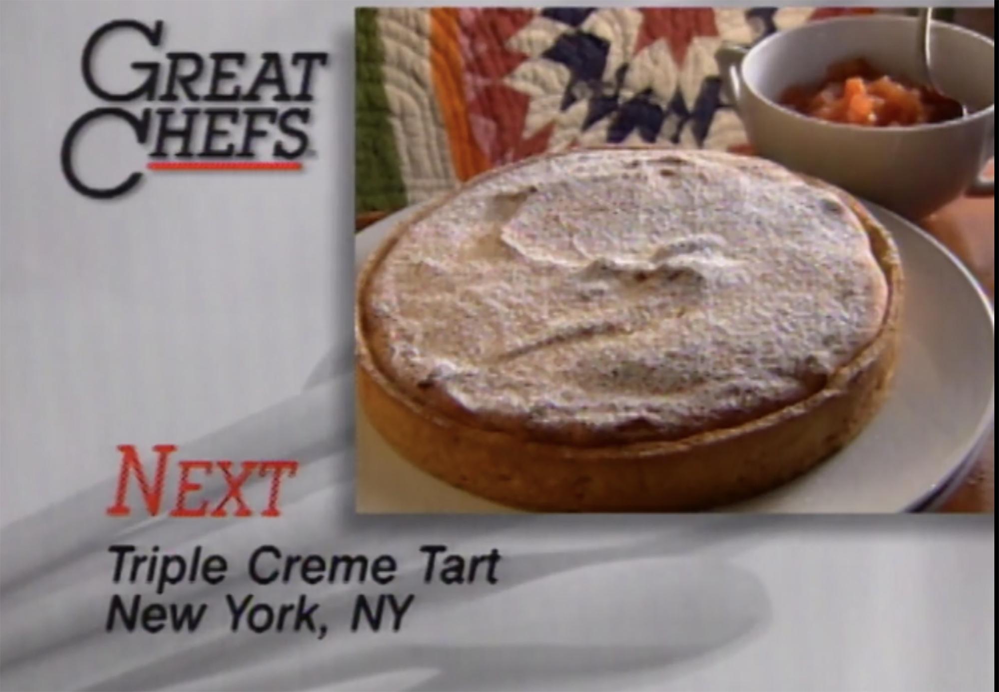 'Great Chefs' Is Amazon Prime's Best Kept Culinary Secret
