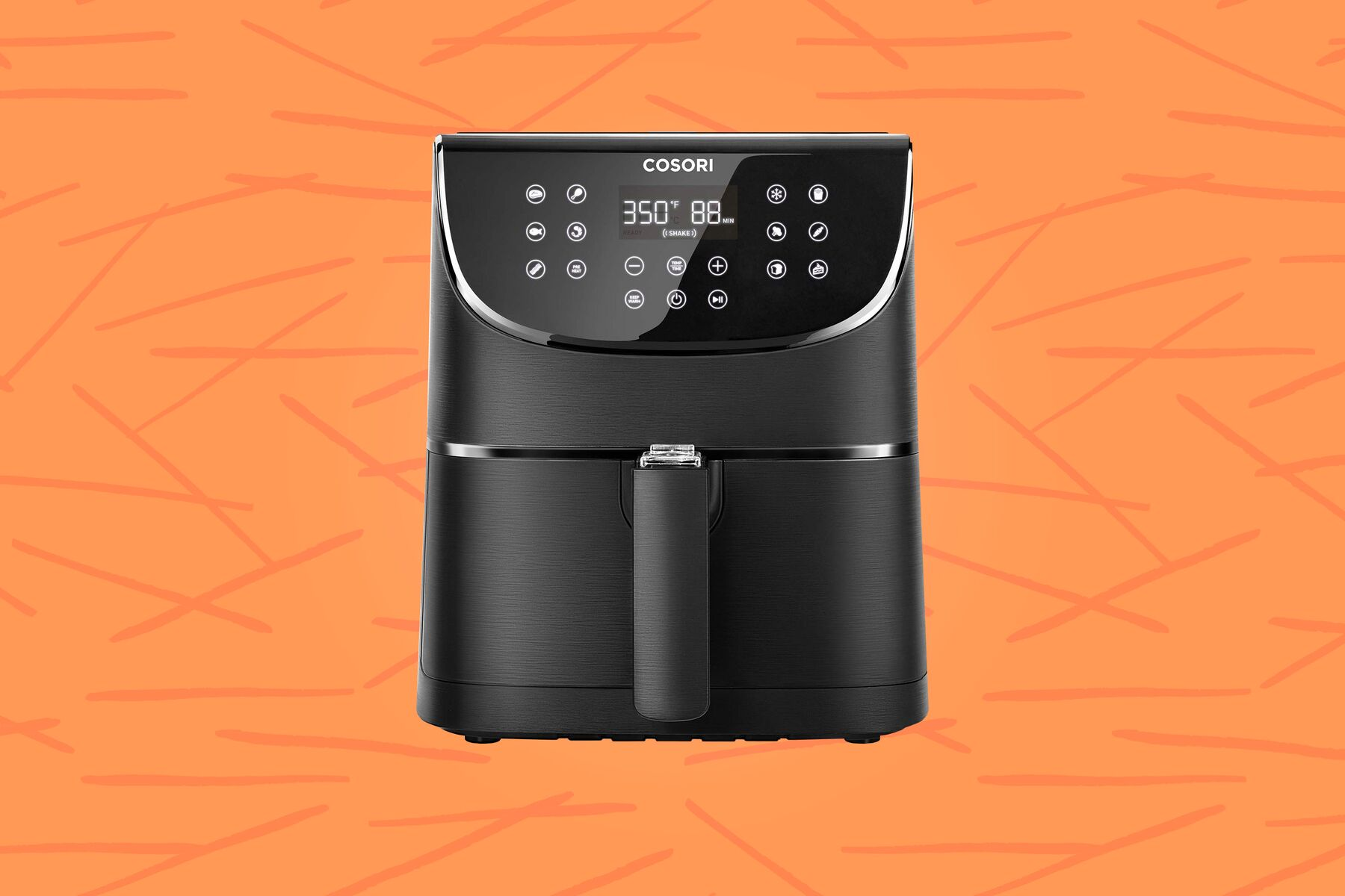 Stellar deals on small kitchen appliances during Prime Day