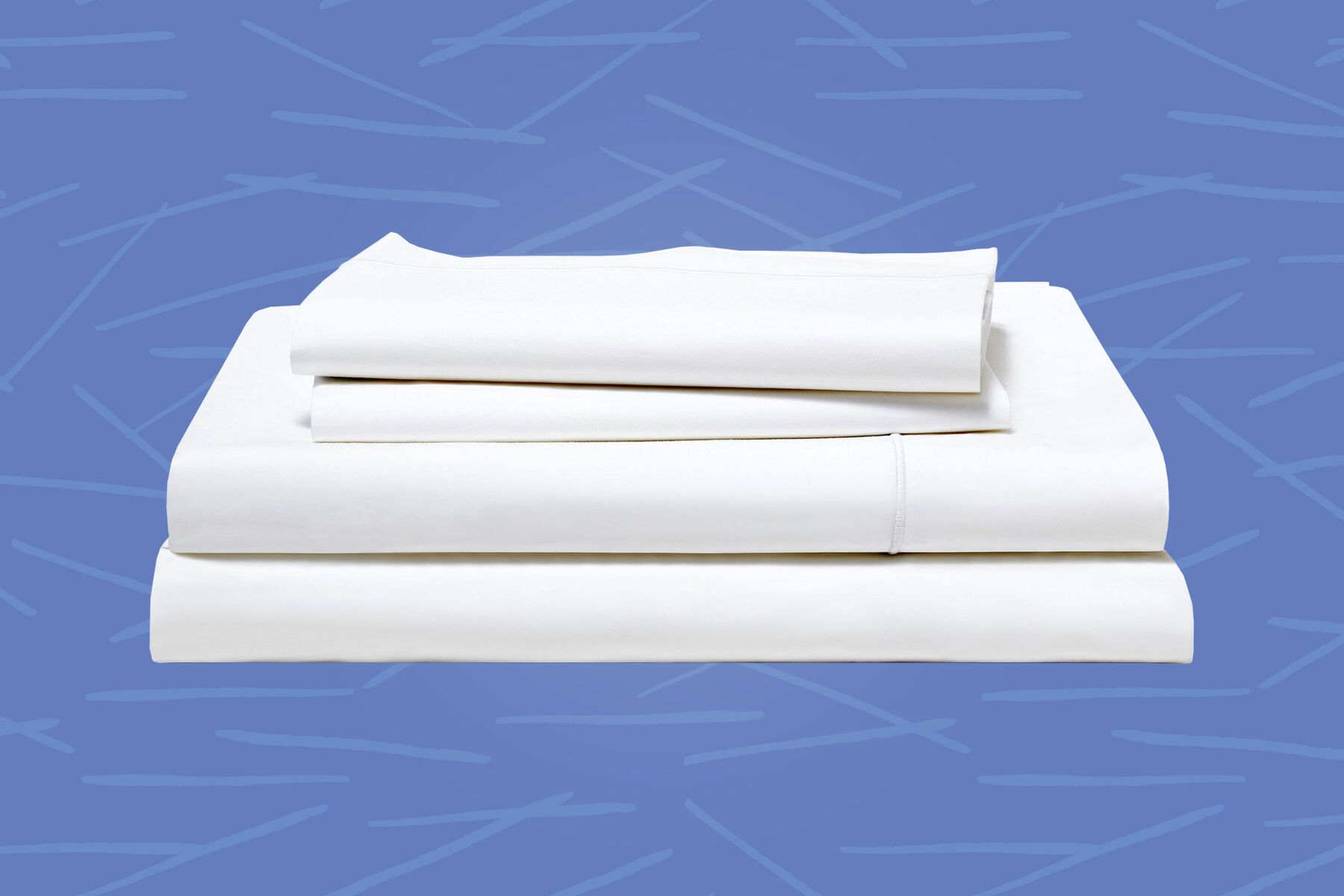 Mattresses deals and other bedding sales to shop on Prime Day