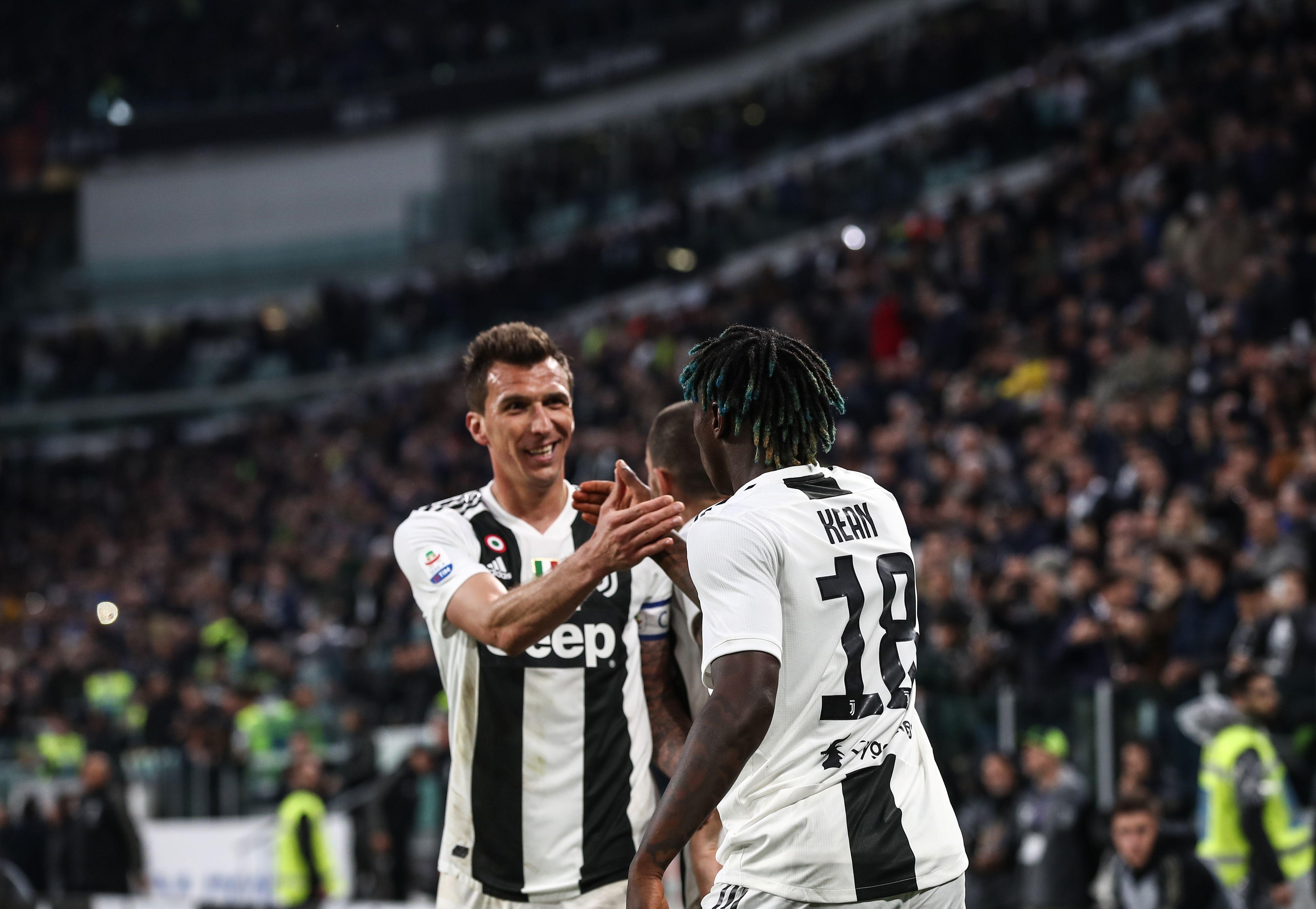 Matthijs de Ligt transfer to Juventus could have big effect on Everton