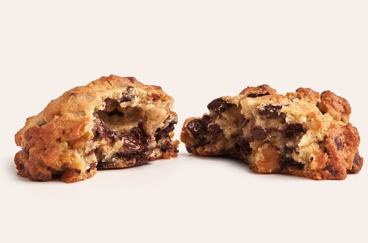 An NYC Bakery Famous for Over-the-Top Chocolate Chip Cookies Is Eyeing D.C.
