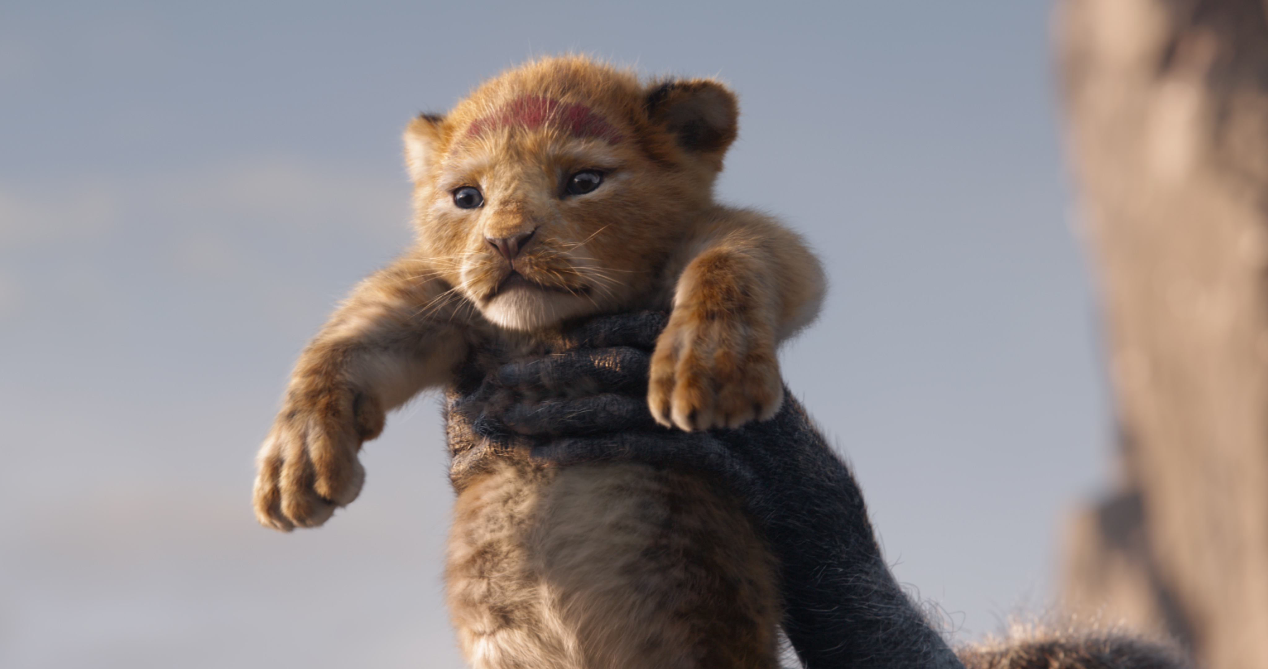 Lion King 2019 vs. the original: what's better and worse about the remake