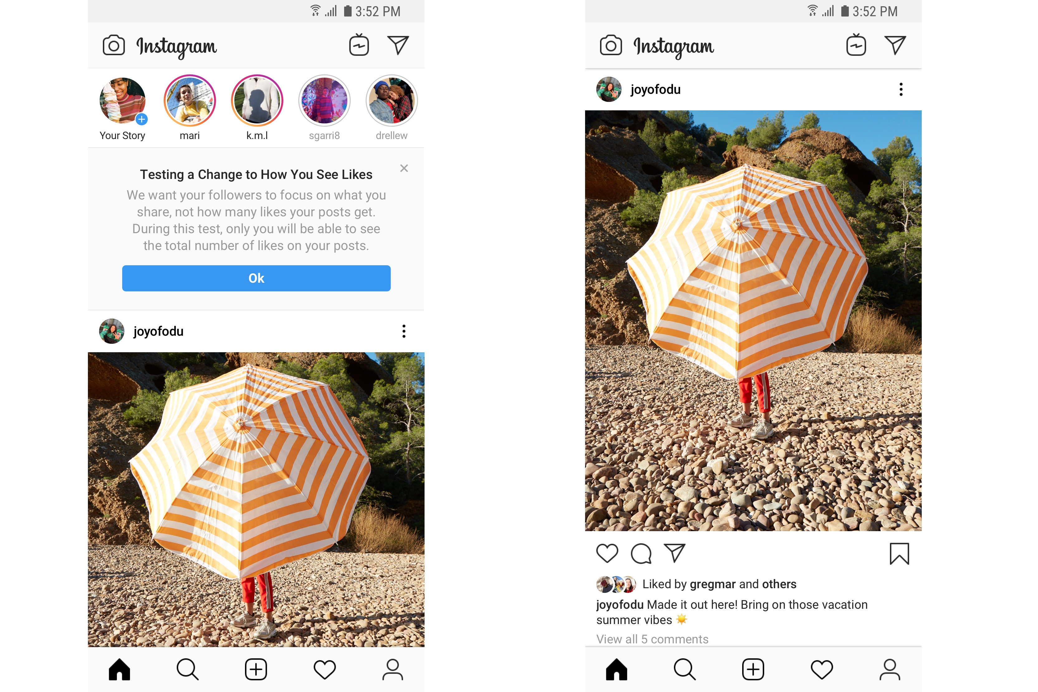 Instagram - The Verge