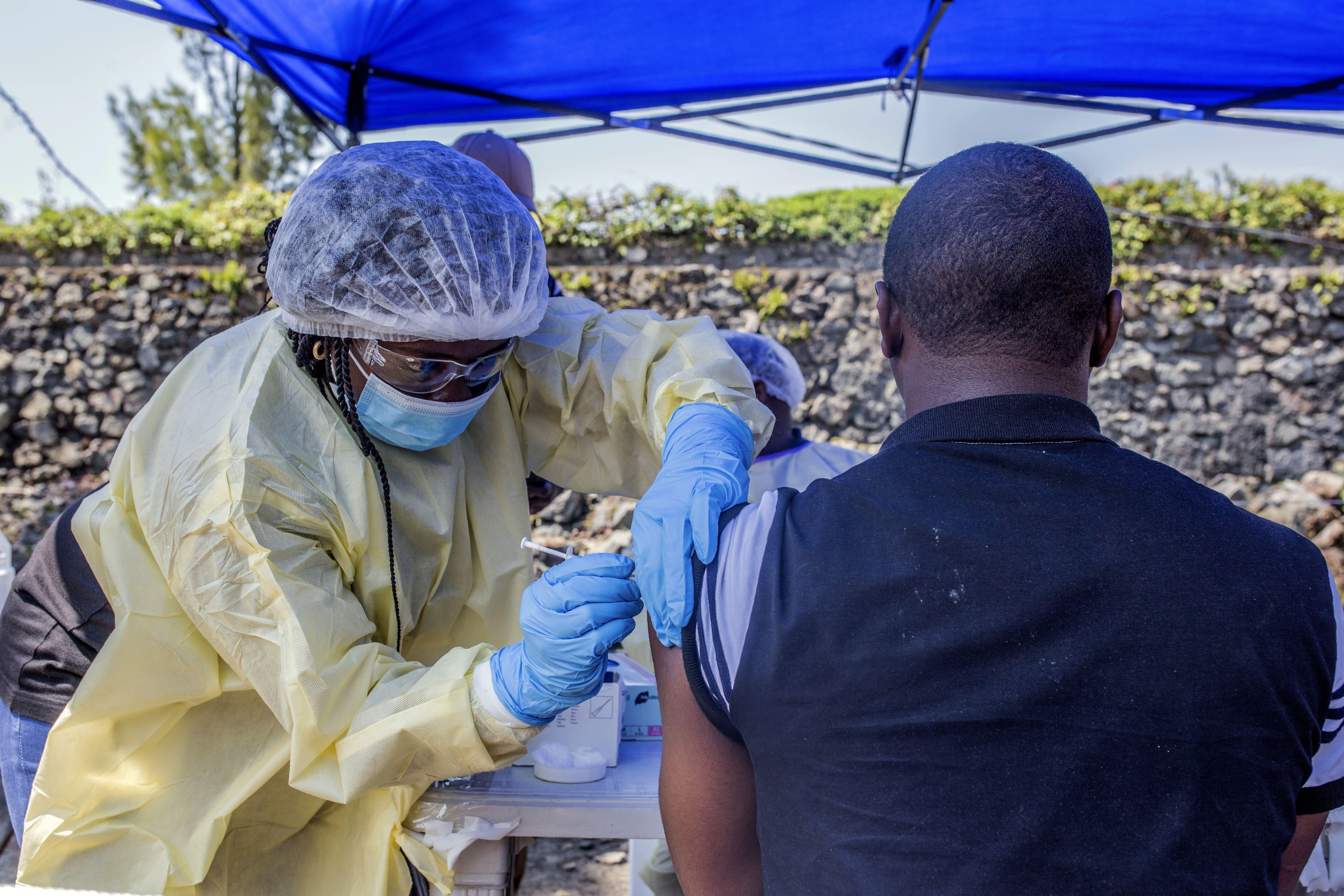 DRCONGO-HEALTH-EBOLA-EMERGENCY