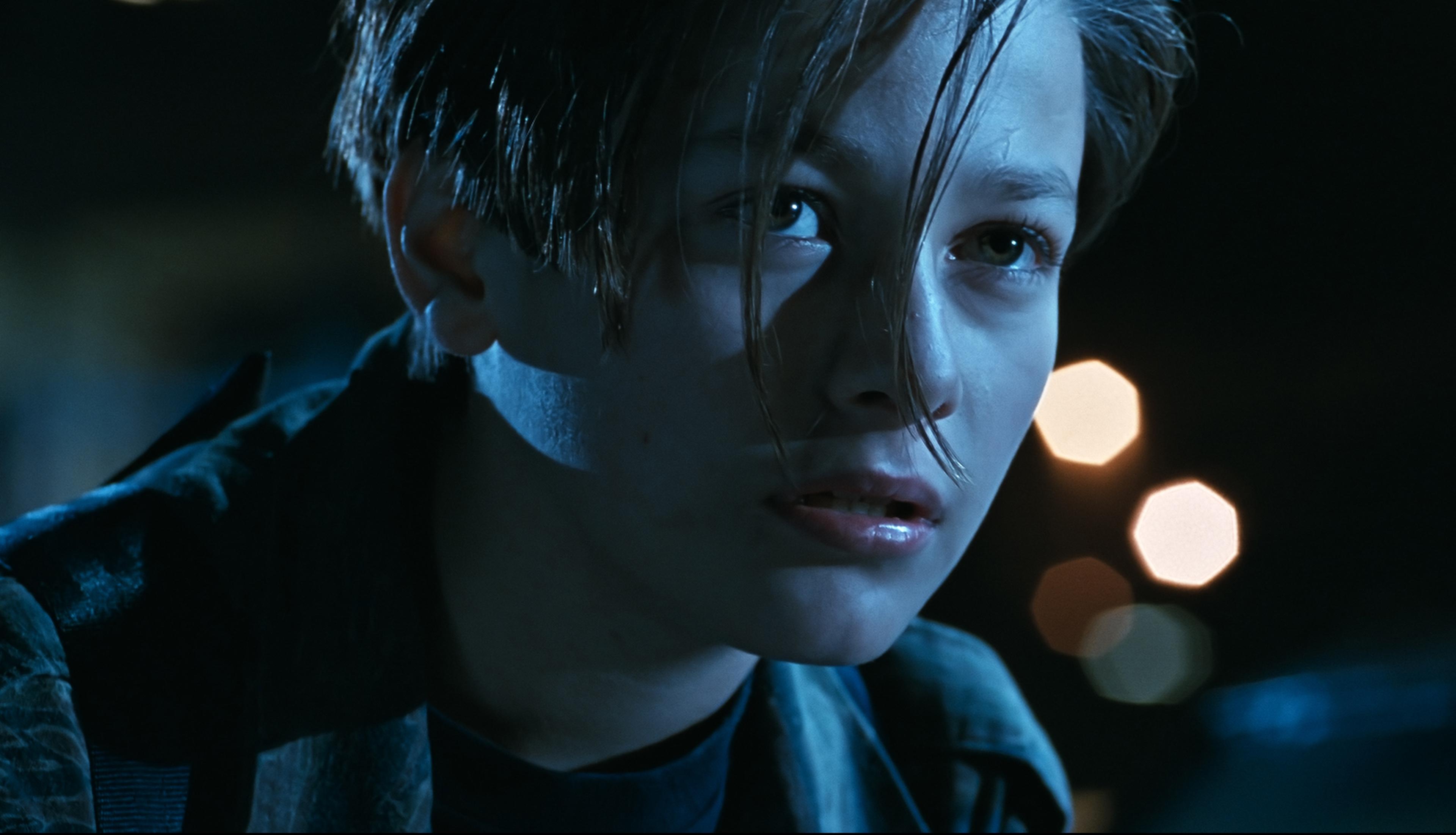 Terminator: Dark Fate will bring back Edward Furlong as John Connor