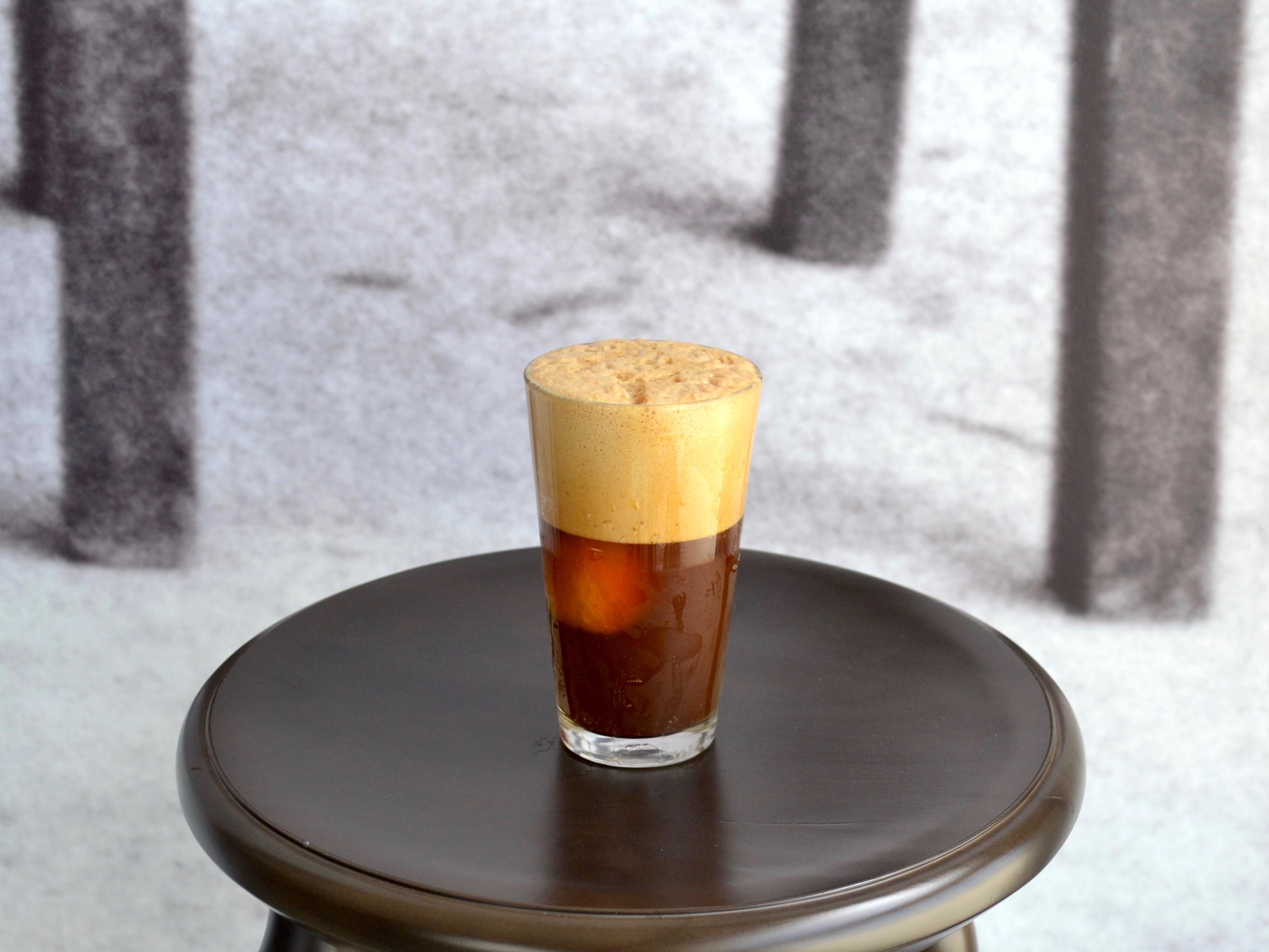 New Culver City Coffee Bar Evolves LA's Caffeine Scene