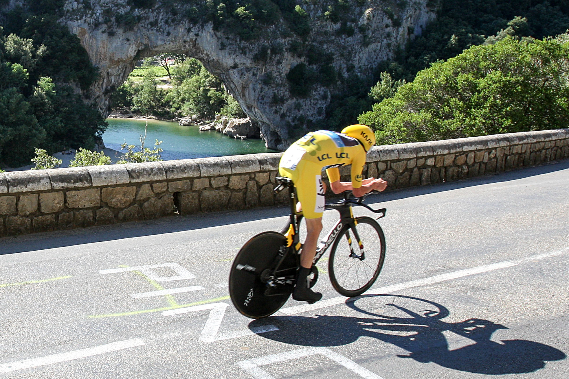Icon Sport/Icon Sport via Getty Images