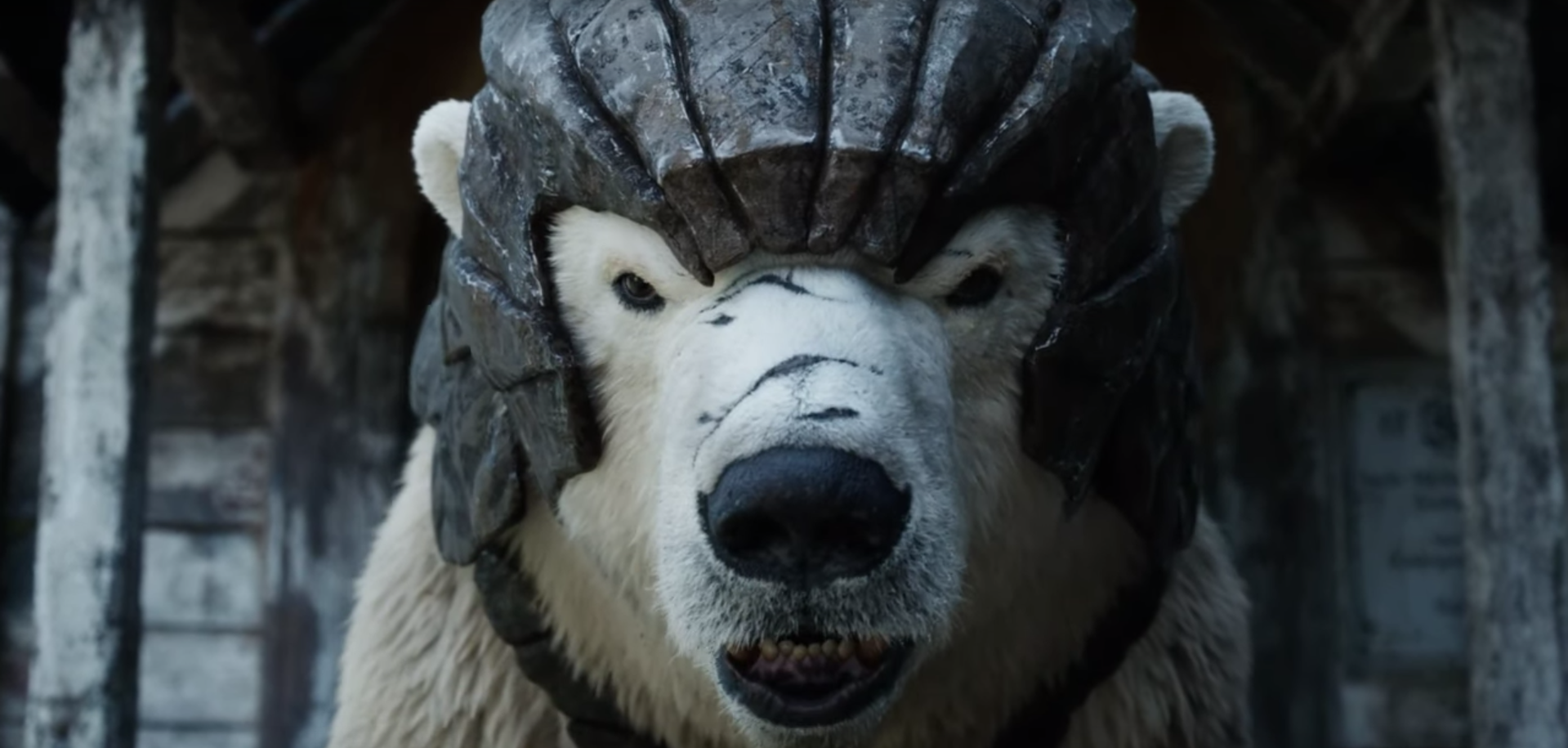 A war is brewing in this trailer for HBO's fantasy series