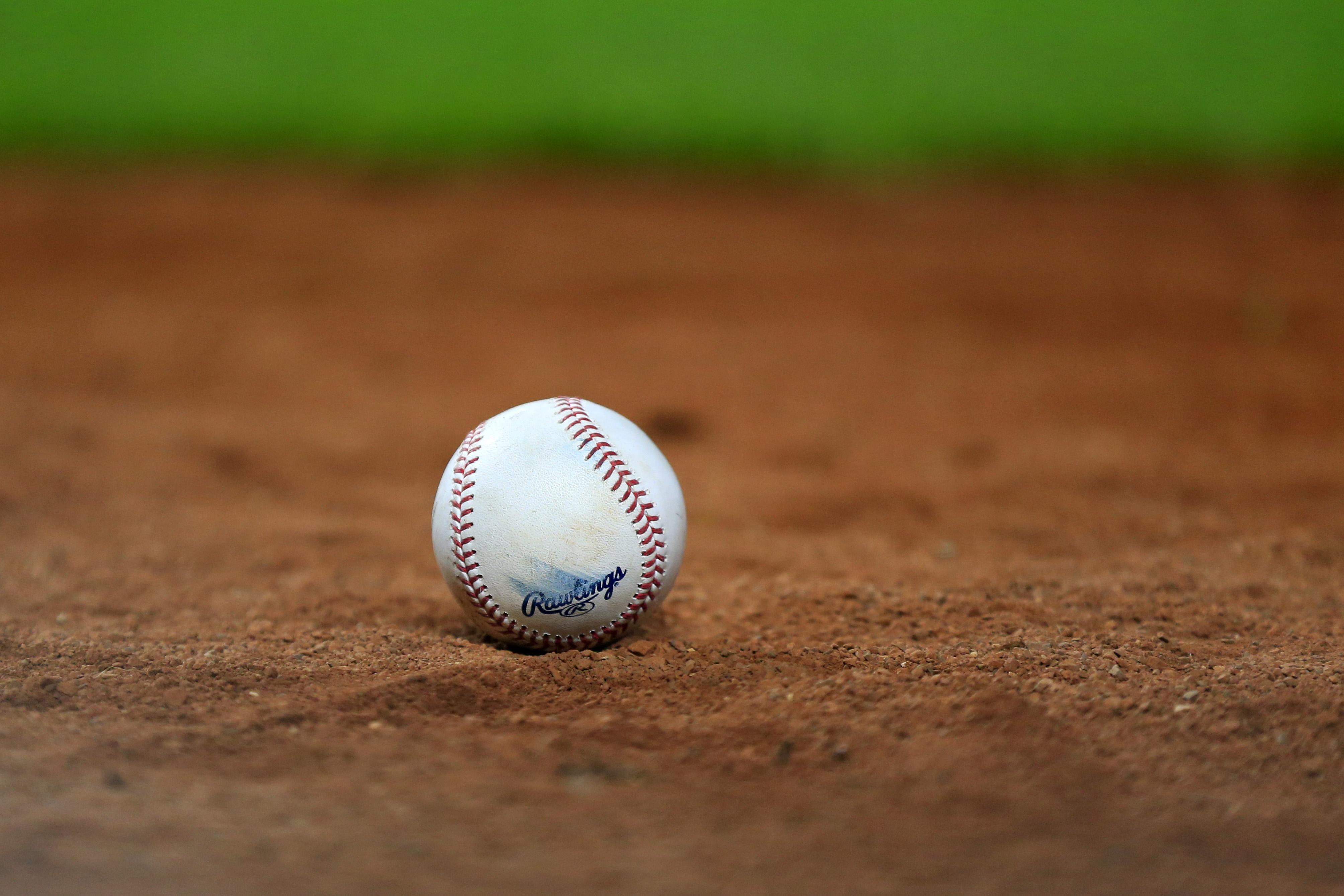 New York Yankees v San Francisco Giants