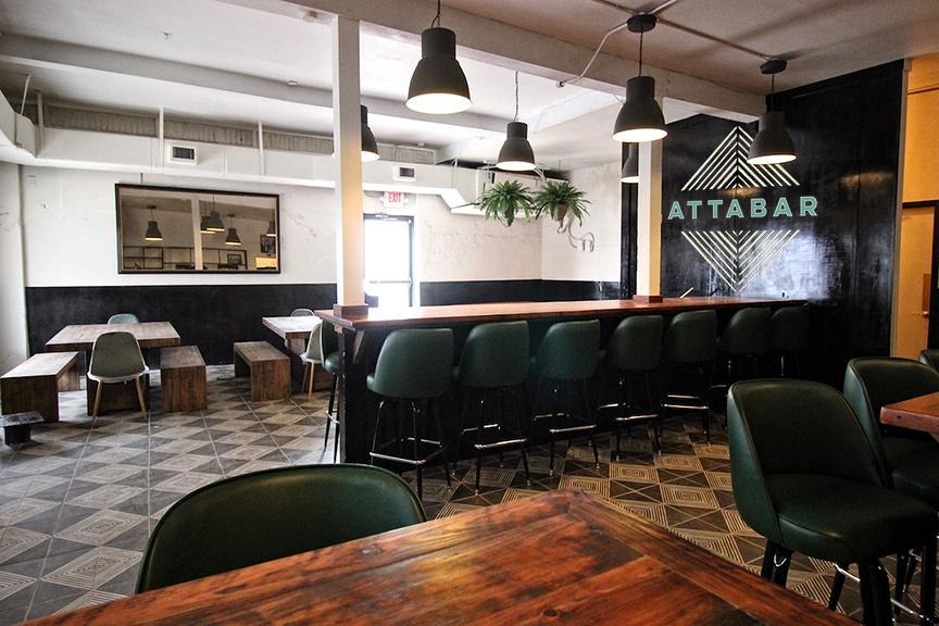 East Austin's Attabar Shutters After Sudden Death of Owner