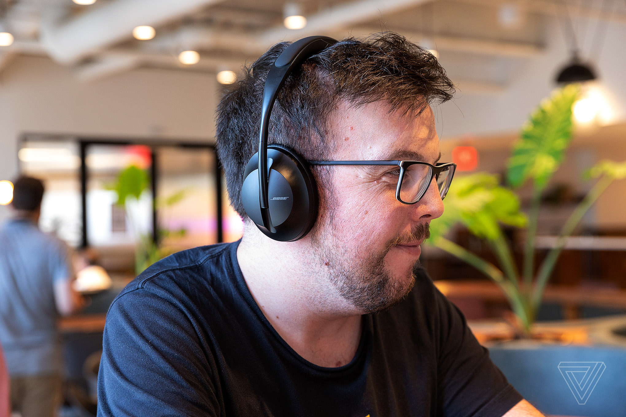 Bose Noise Cancelling Headphones 700 review: taking back the