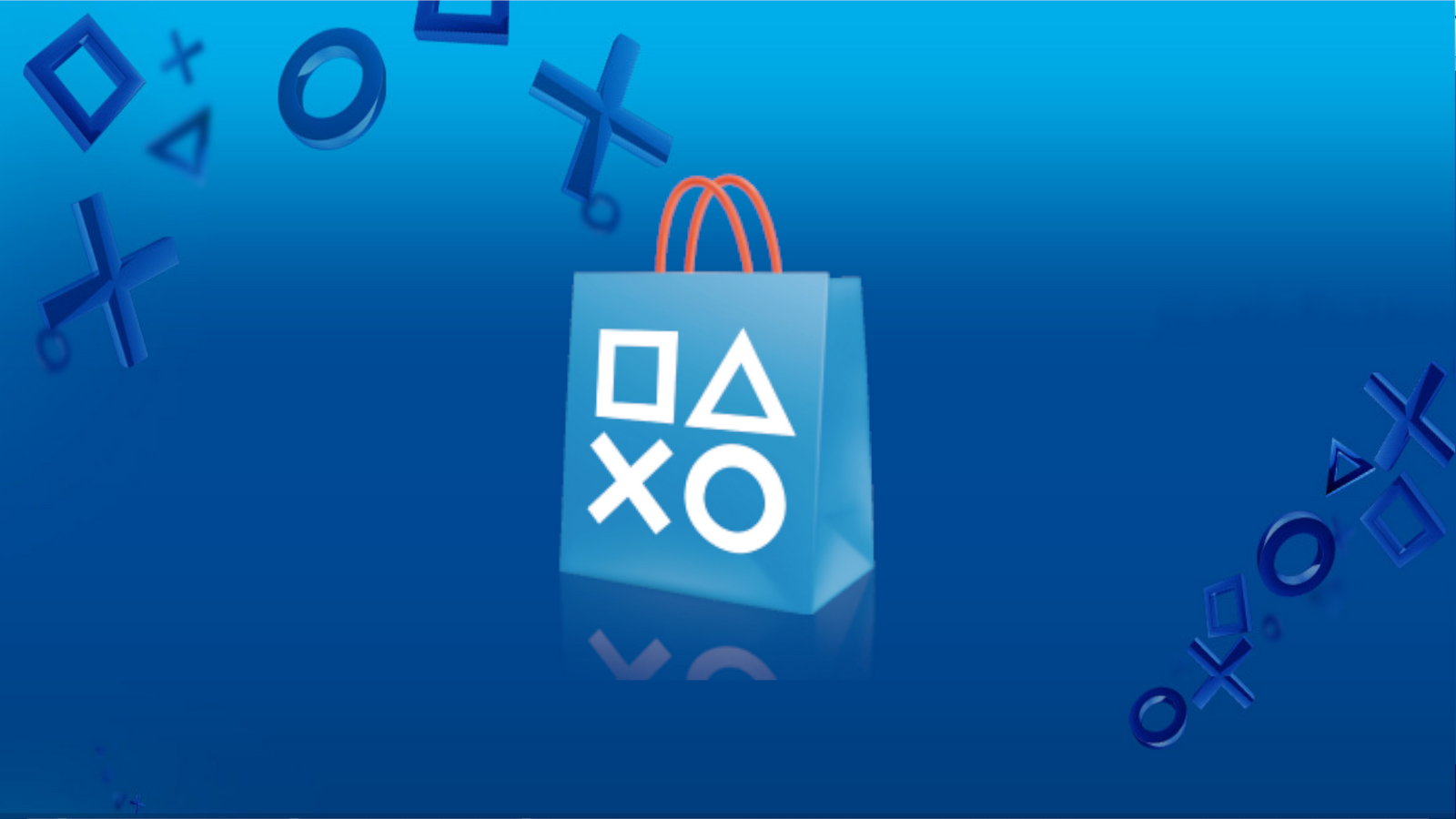 PlayStation Store has another flash sale, but no Mid-Year Sale ... yet?