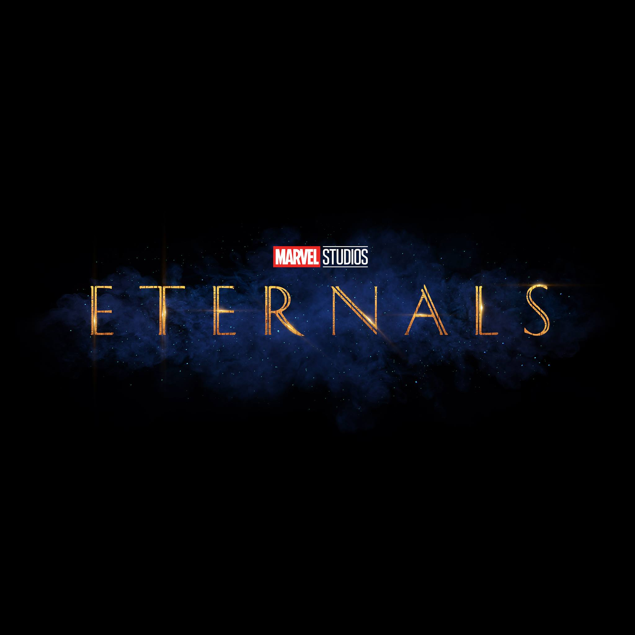 Marvel reveals post-Avengers: Endgame plans at Comic-Con 2019