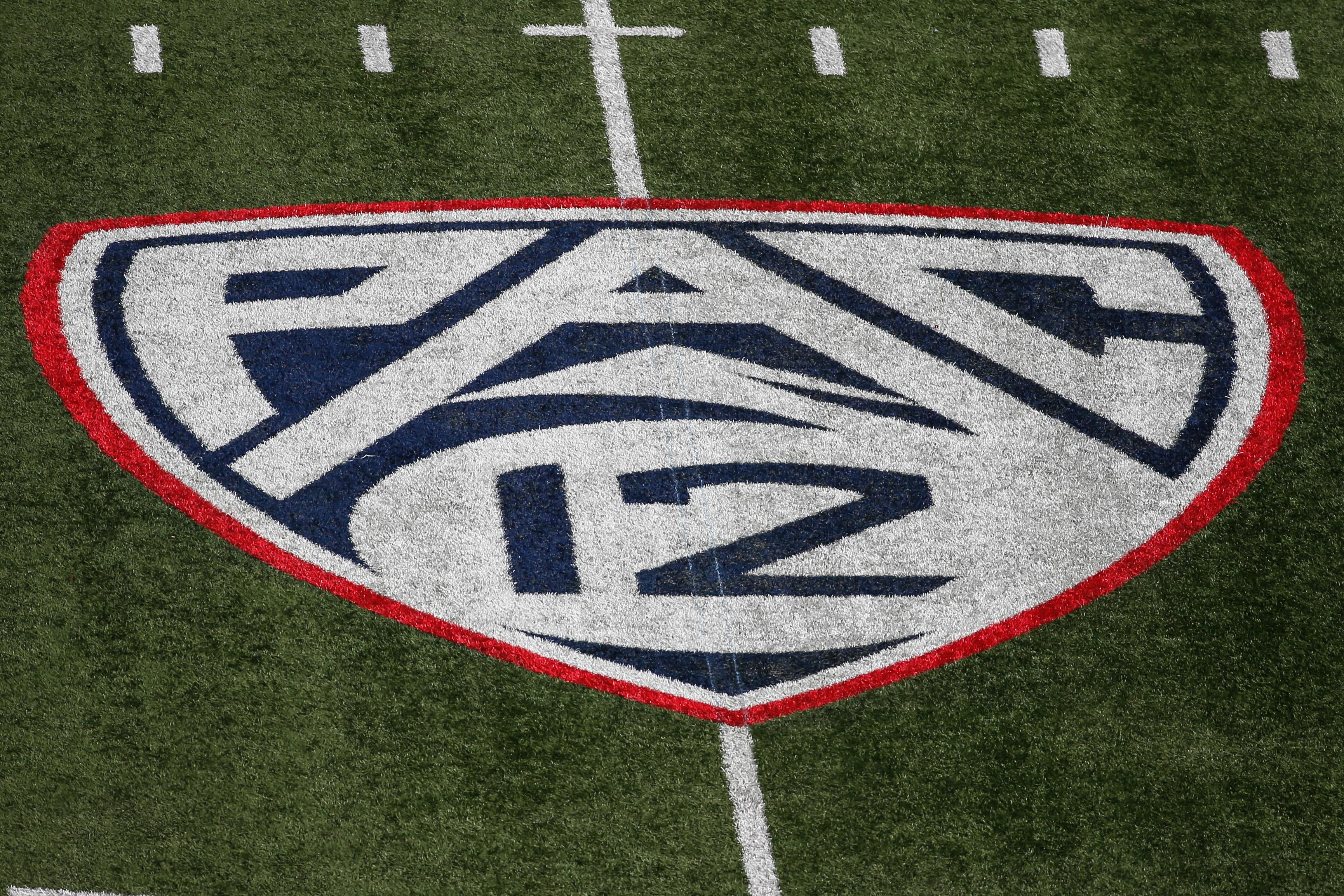 COLLEGE FOOTBALL: NOV 24 Arizona State at Arizona