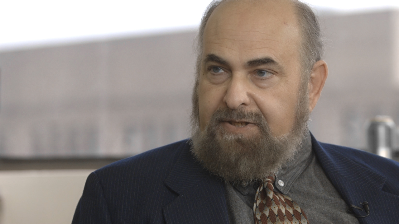 Mark Kleiman, who changed the way we think about crime and drugs, has died at 68