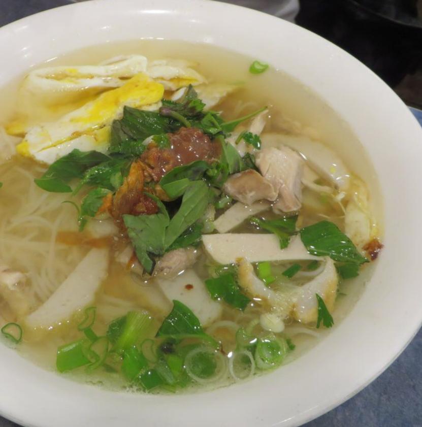 A Decades-Old Vietnamese Restaurant in Boston Will Close Next Week