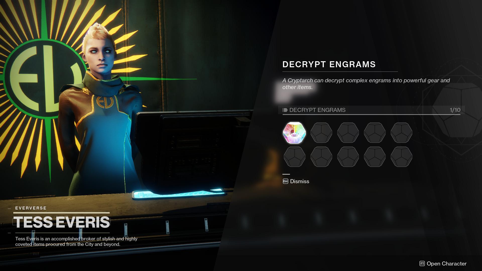 Destiny 2 guide - Polygon