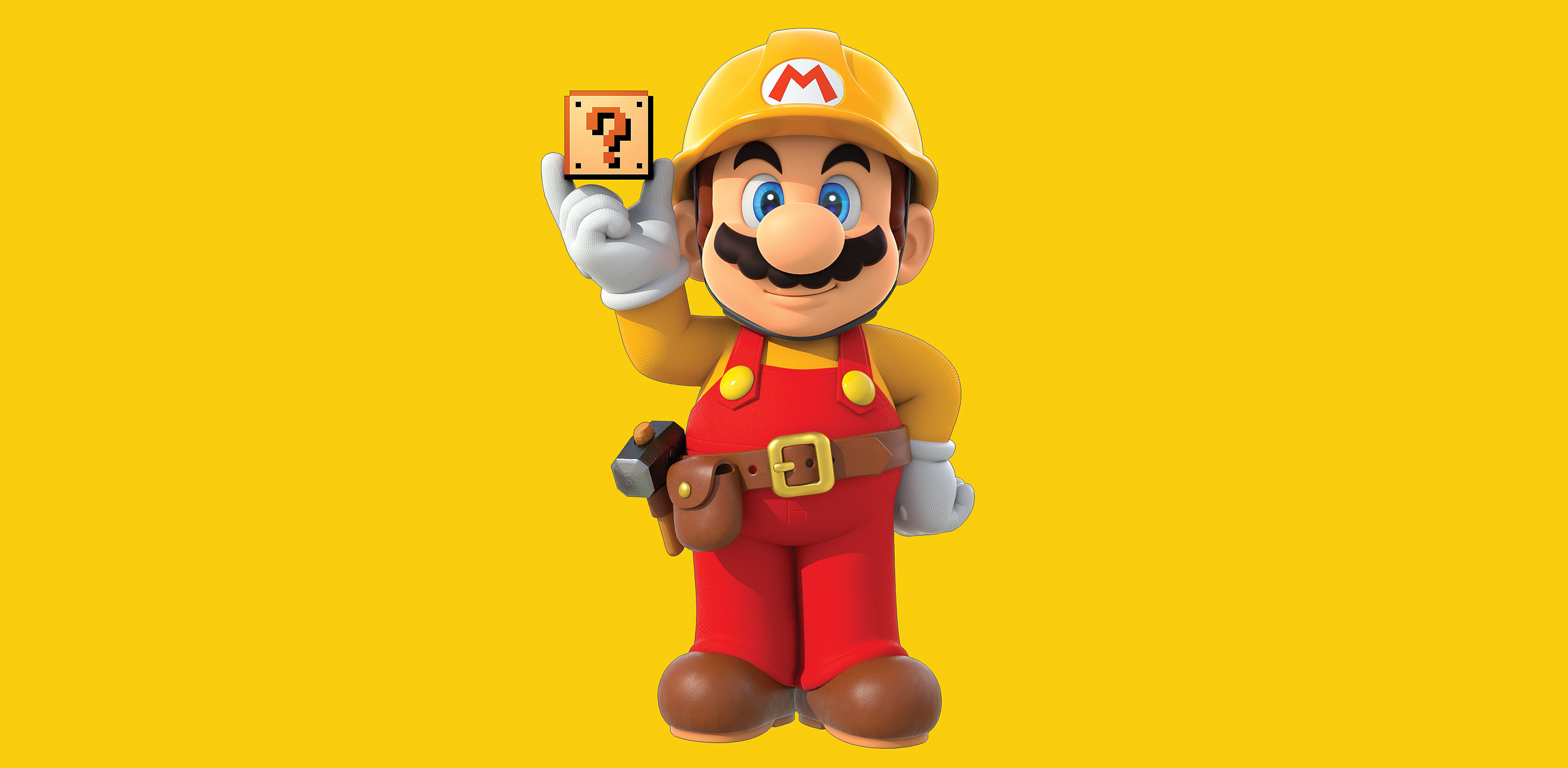 Mario Maker 2 is the perfect game for the age of YouTube and