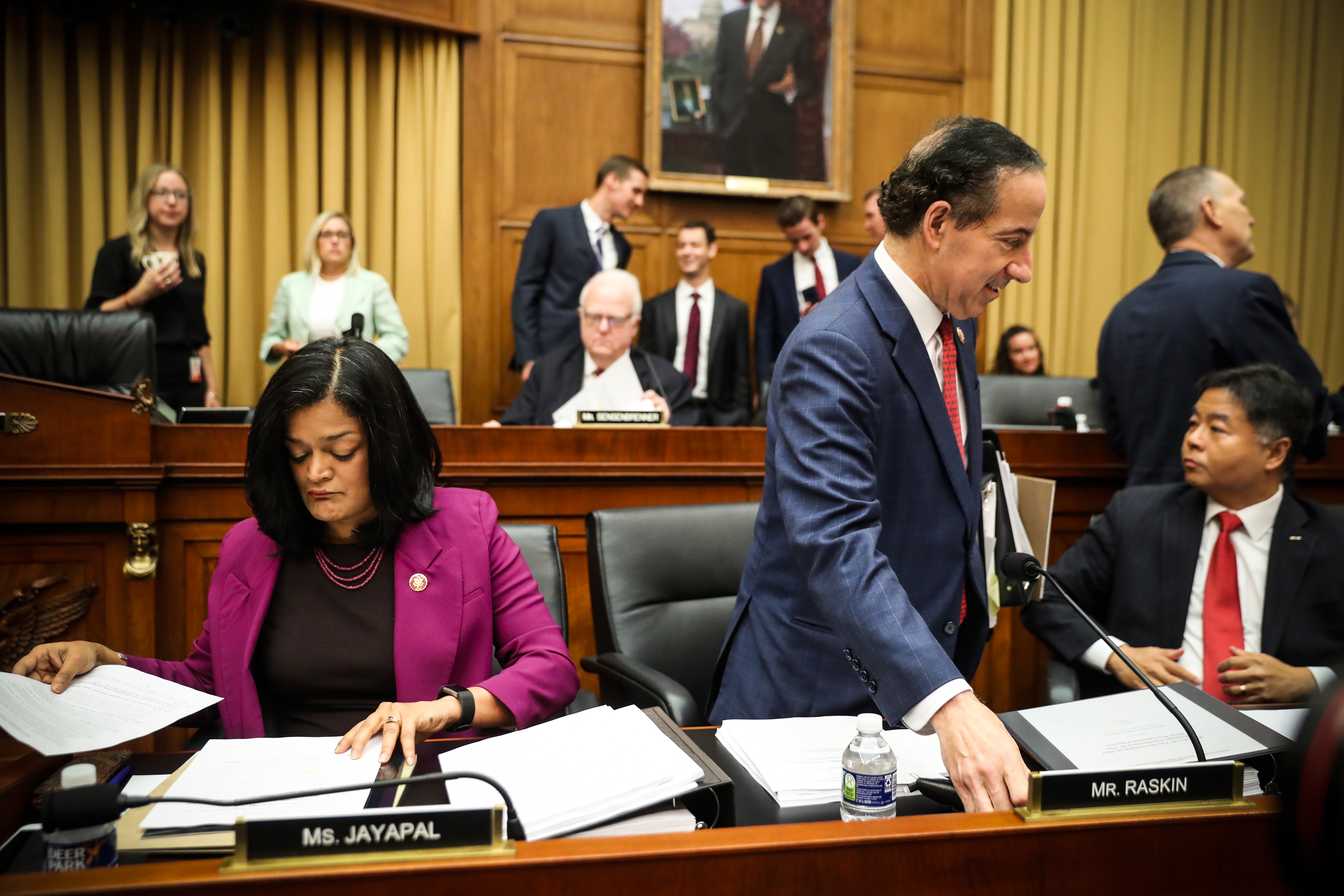 The flaw in House Democrats' strategy with Robert Mueller's testimony, explained