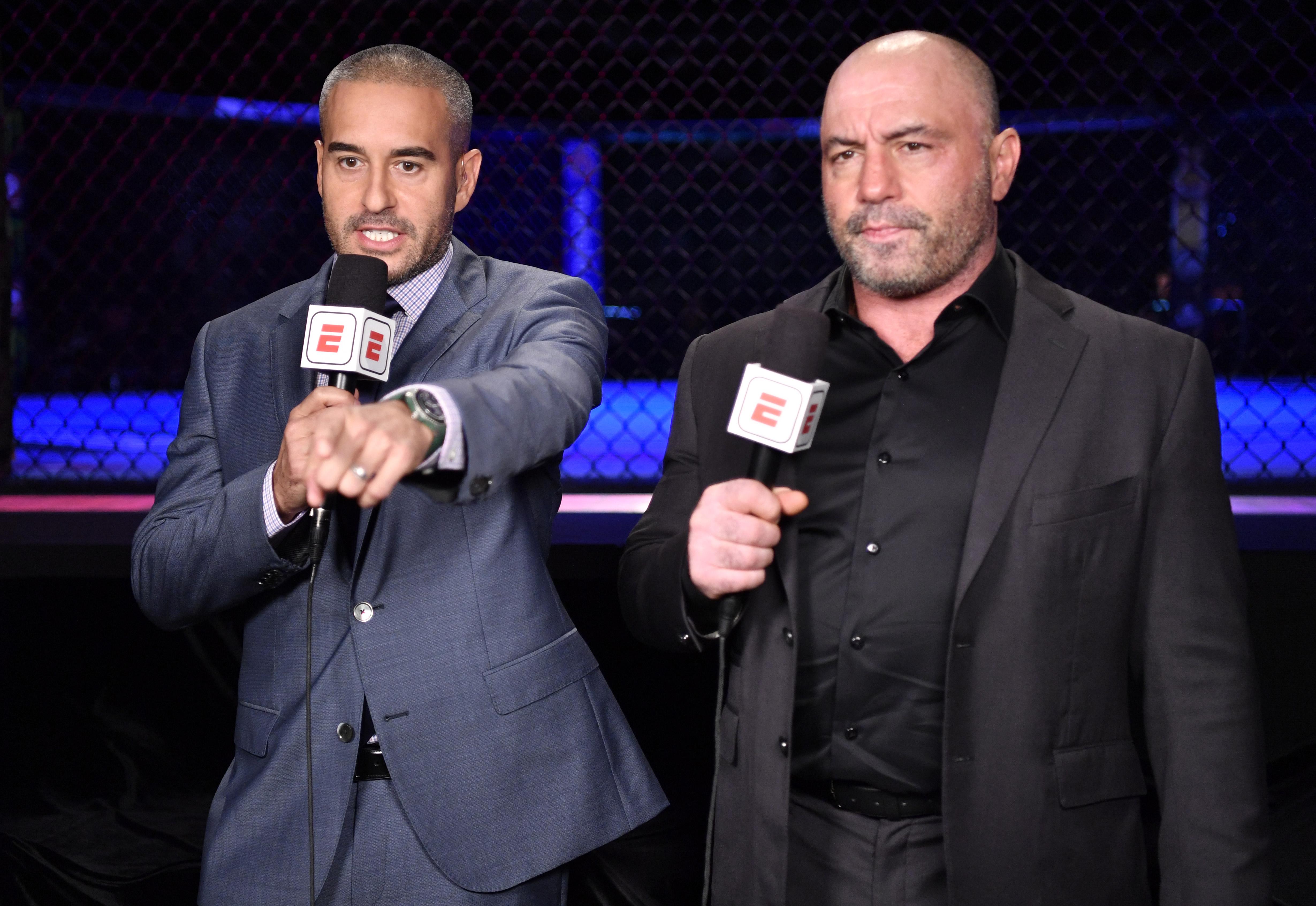 UFC 240: Koch v Stewart