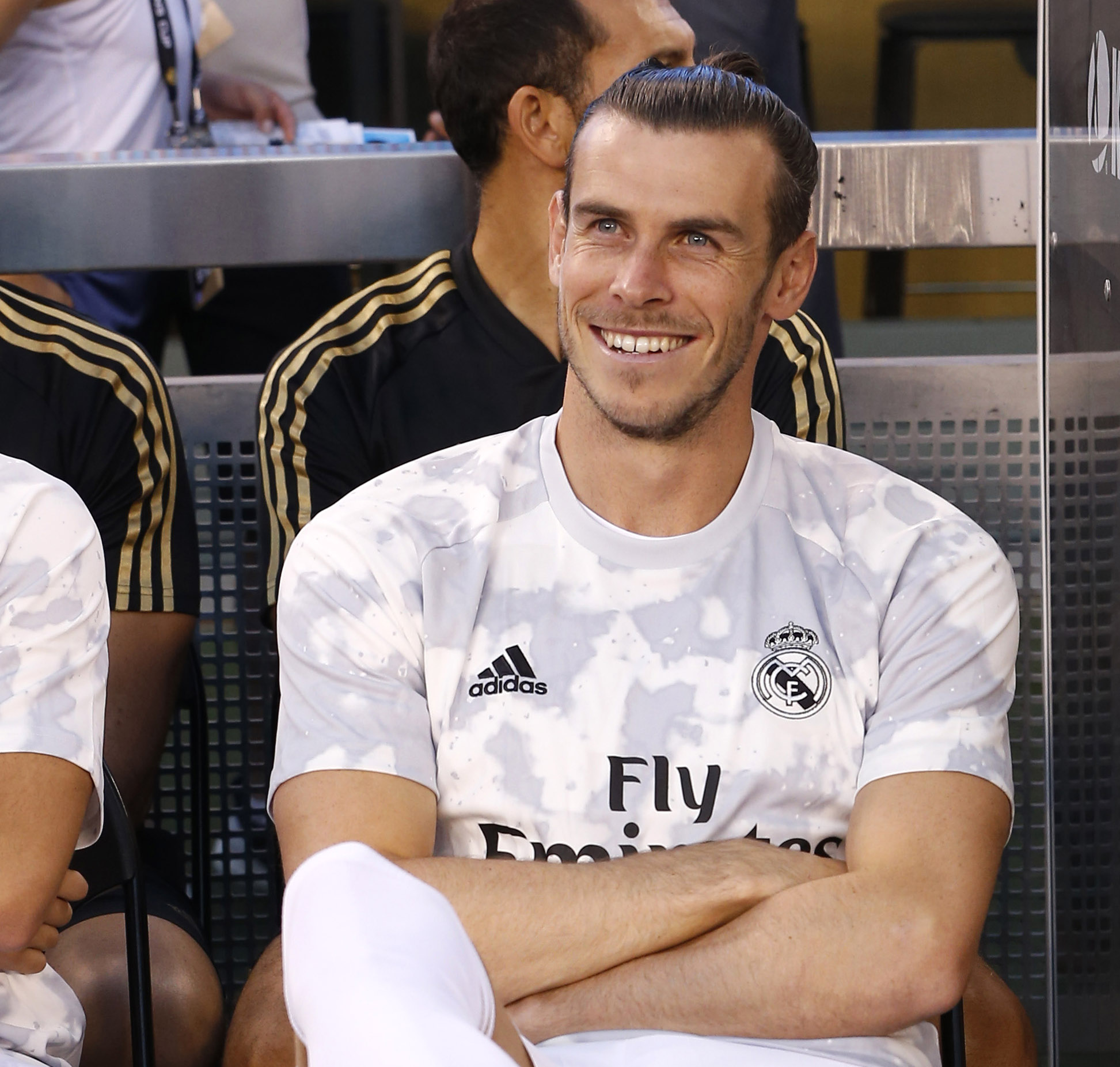 Real Madrid transfer news and rumors - SBNation com