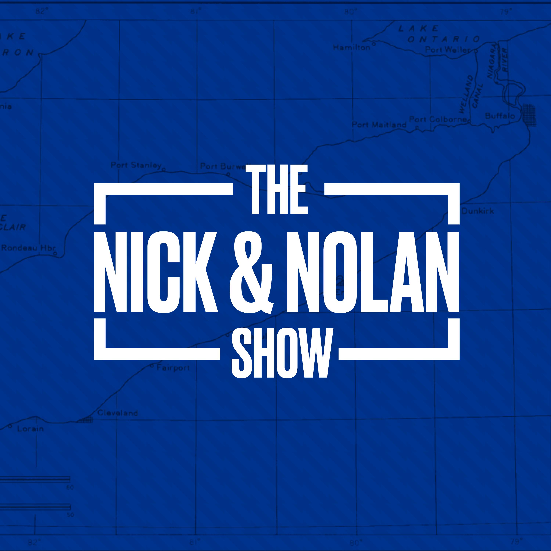 Podcasts - Buffalo Rumblings