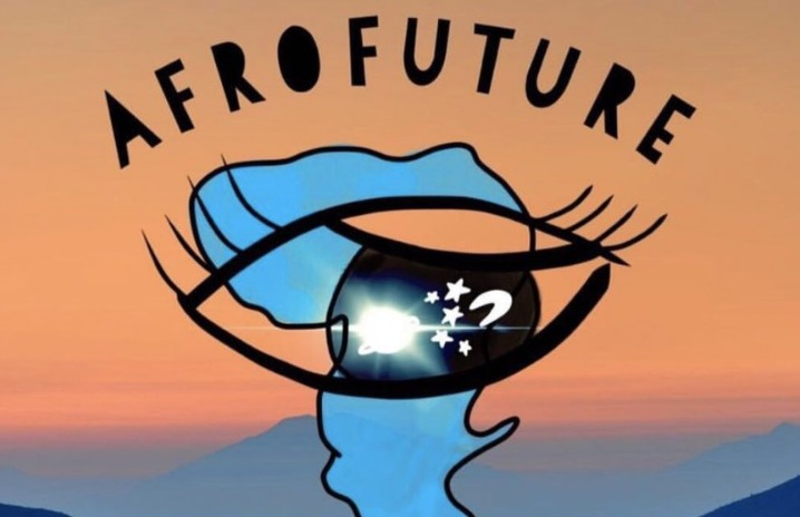"""The Afrofuture Fest originally charged white people $40 for tickets and $20 for """"people of color."""""""