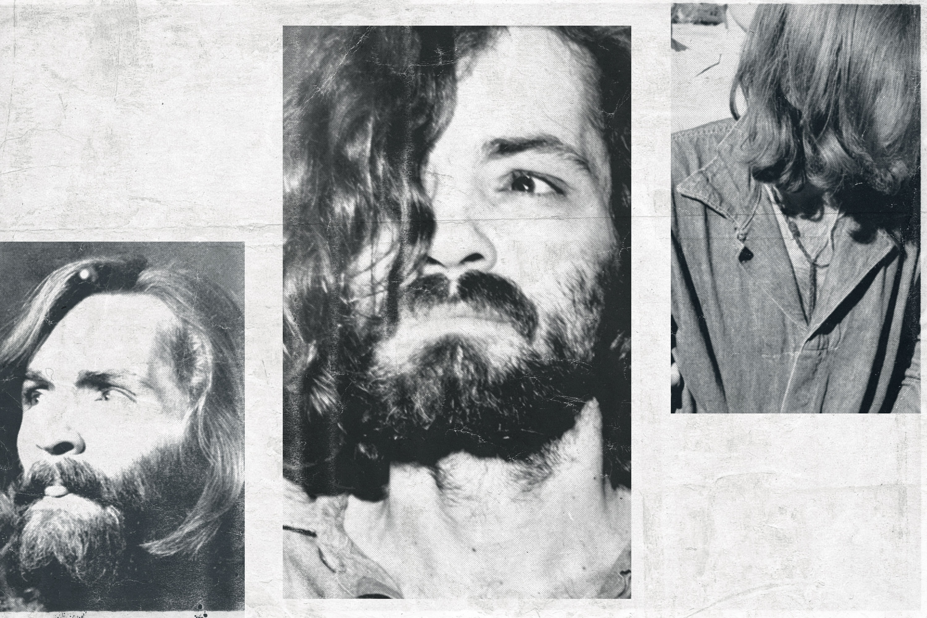 why we keep coming back to the manson family   the ringer why we keep coming back to the manson family