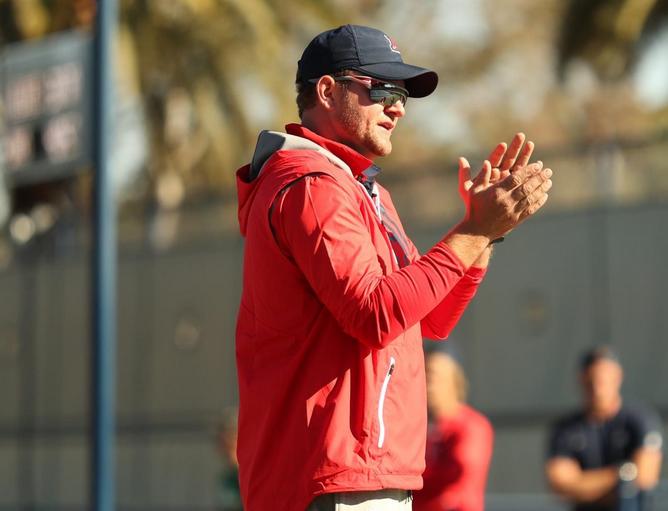 arizona-wildcats-men's-tennis-clancy-shields-stock-analysis-program-2019