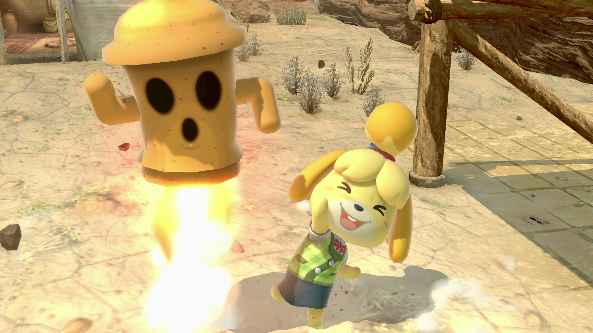 Animal Crossing Vine remakes are the best thing on Twitter right now