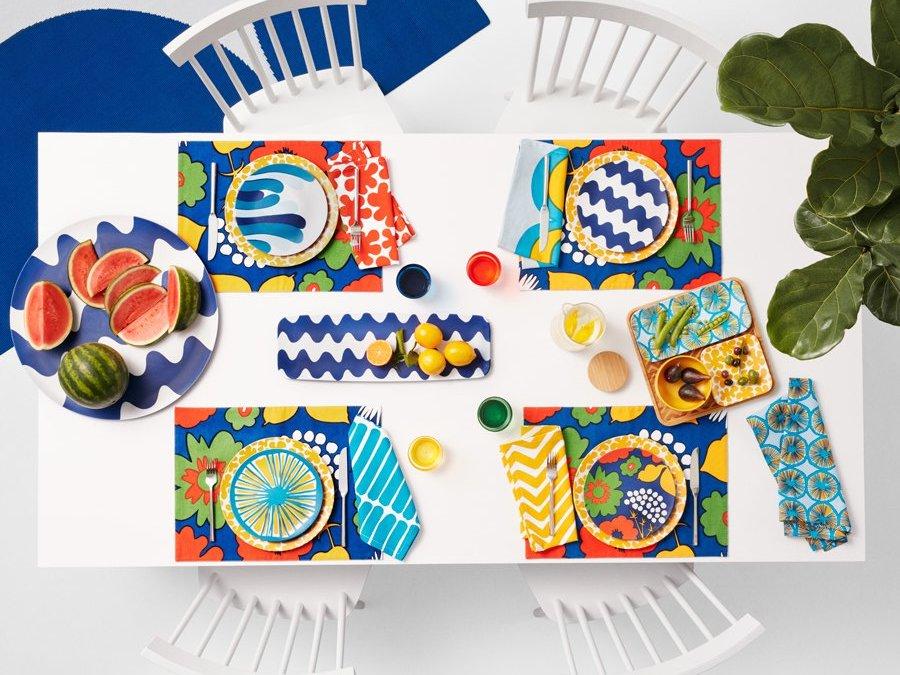 Target is bringing back the best of its designer collaborations