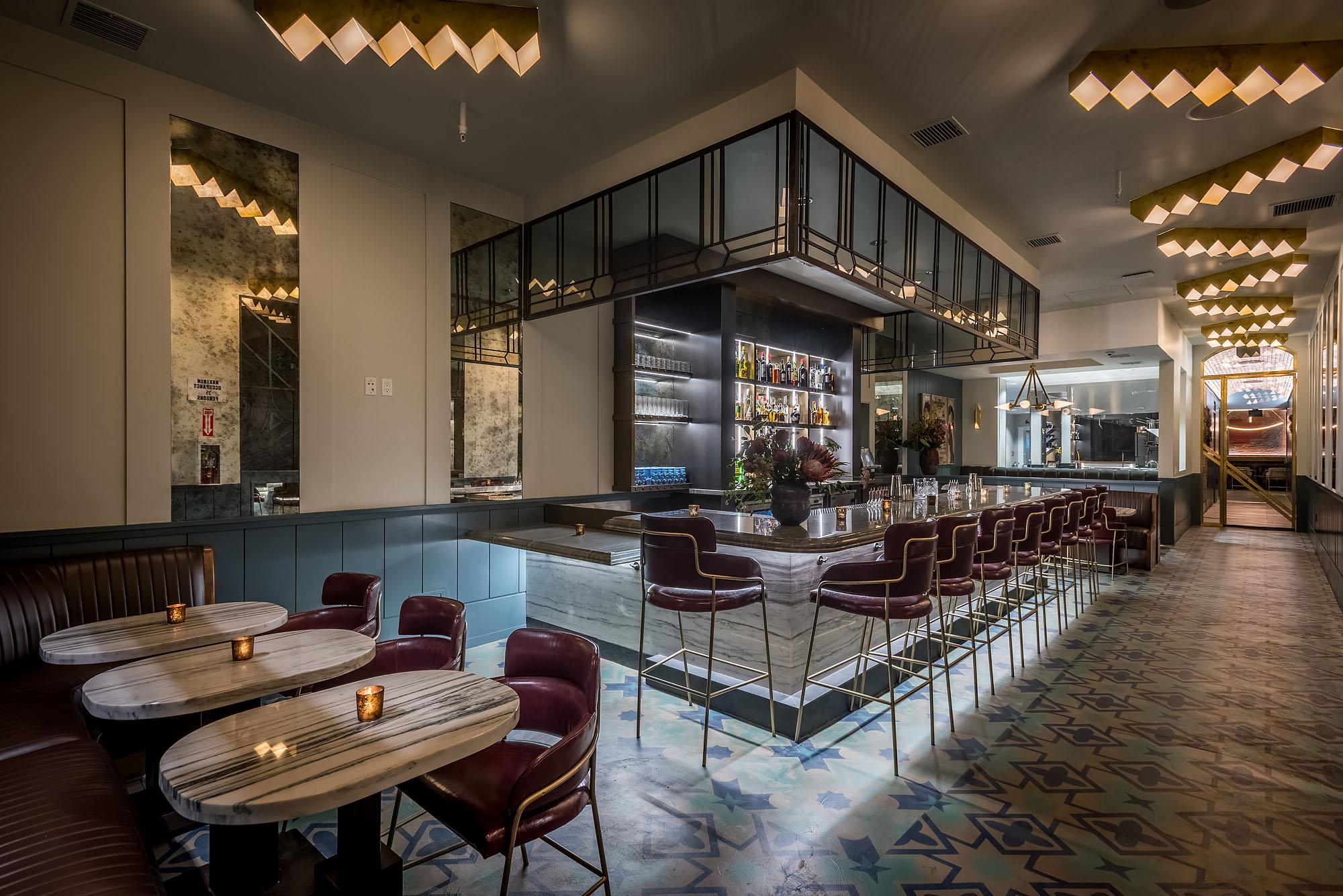 LA Restaurant Closings - Eater LA