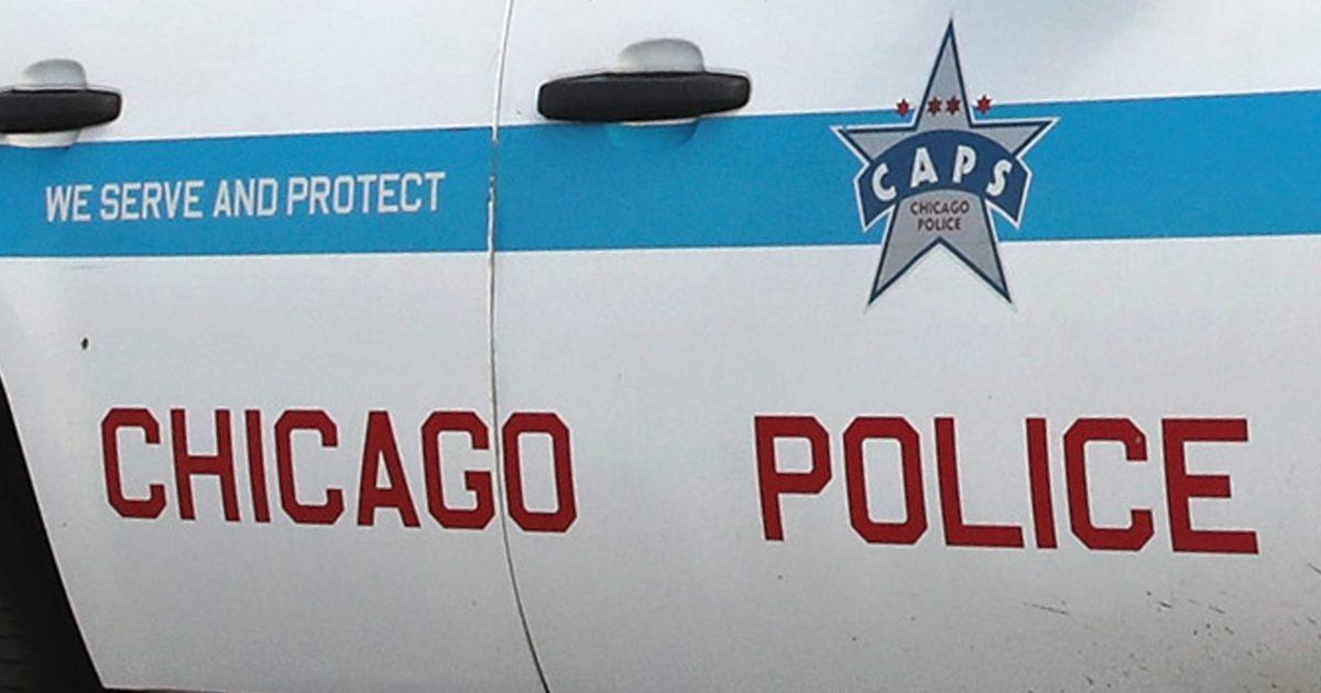 A person was found dead in Lake Michigan June 10, 2021, near Grant Park in the Loop.
