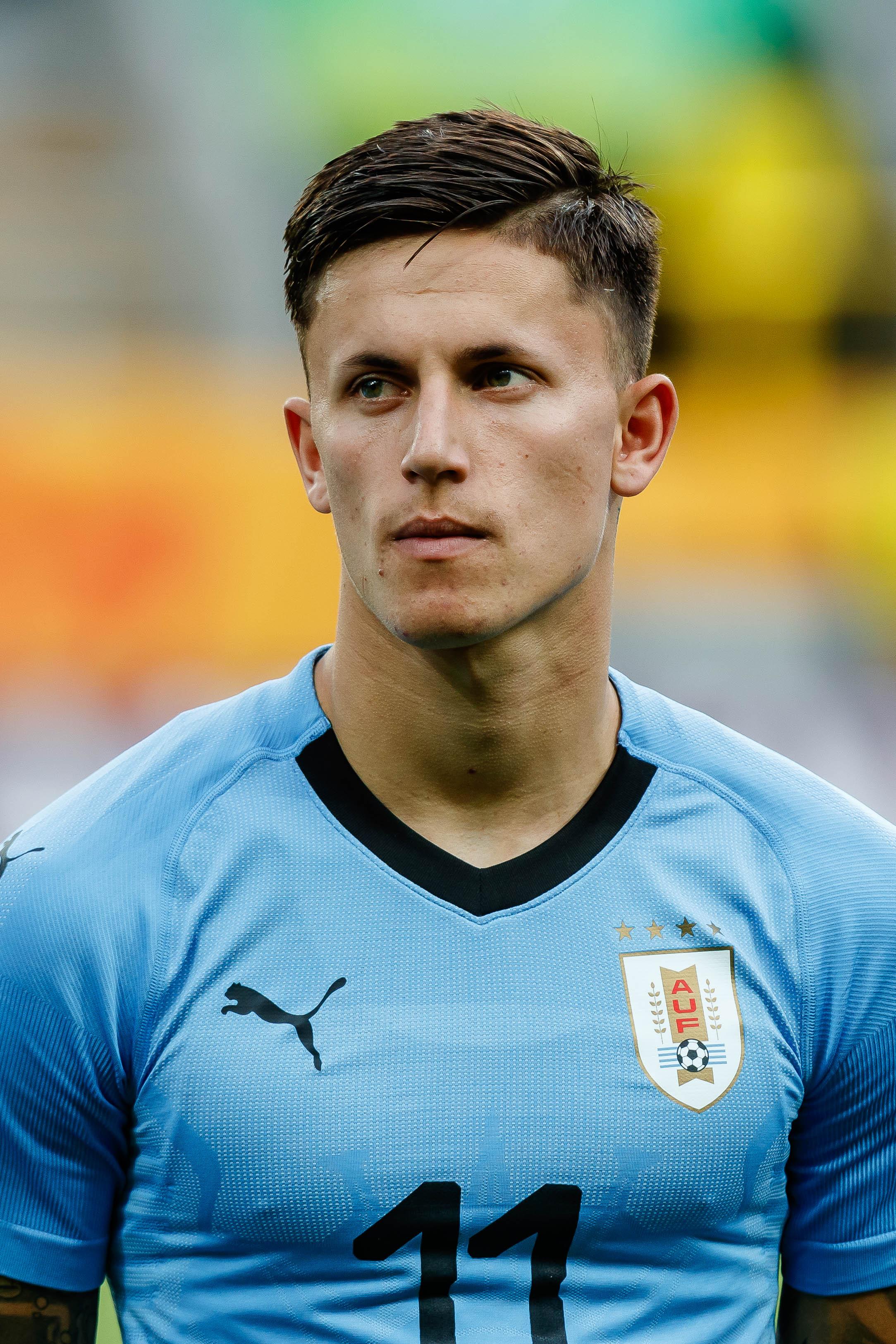 Honduras v Uruguay: Group C - 2019 FIFA U-20 World Cup