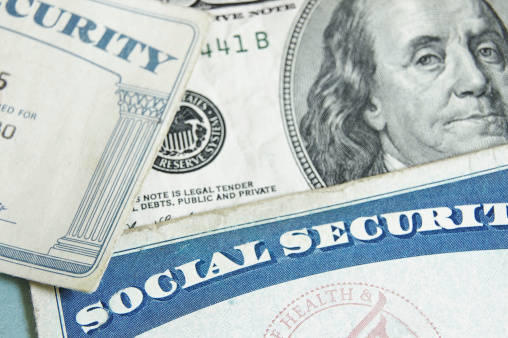Learn to maximize your Social Security benefits by being aware of different options.