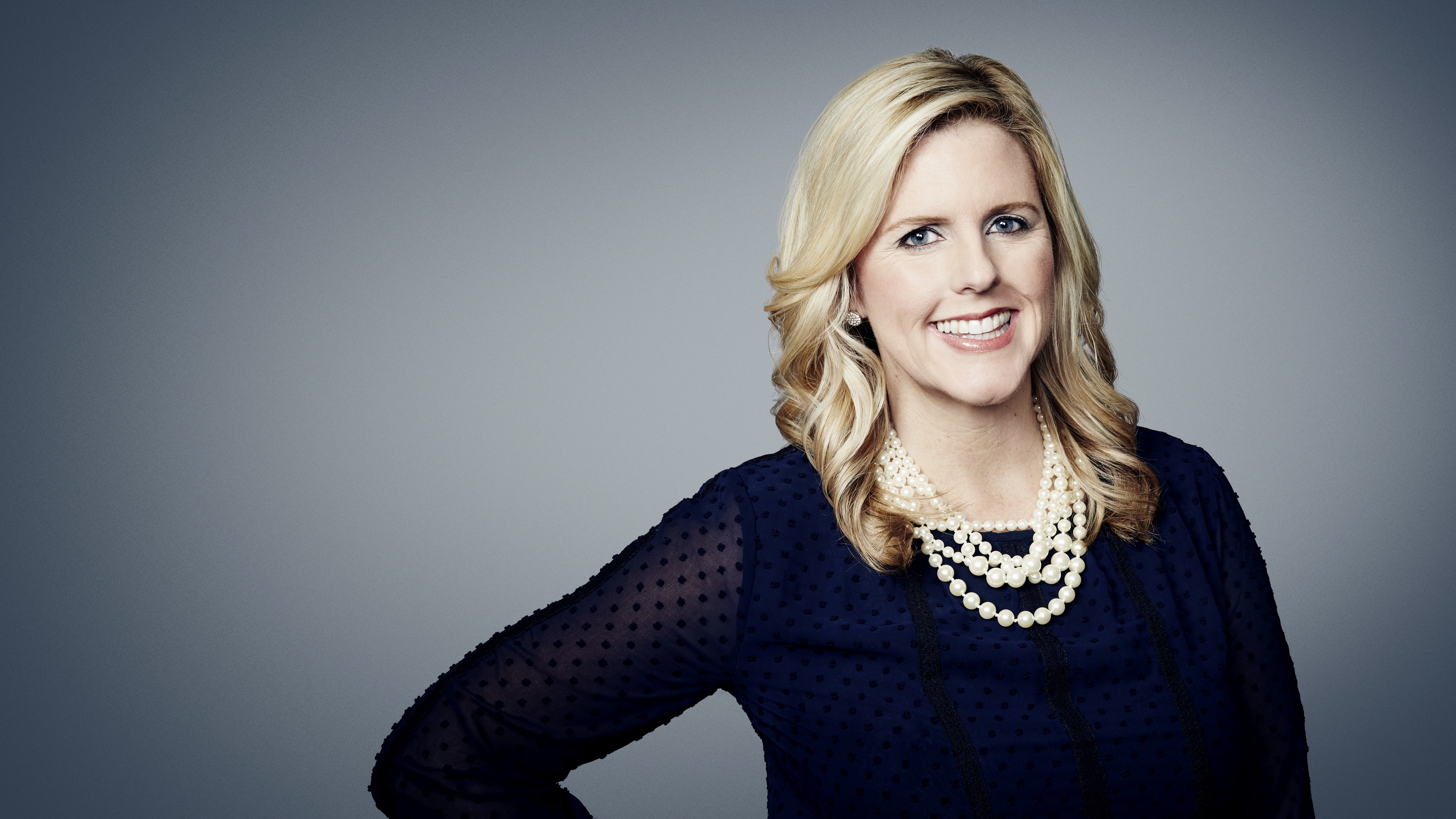 """Jill Adly is joining the Deseret News in the role of director of strategic reach and development. She has spent the past 18 years at CNN, most recently as the senior editorial producer for CNN's """"Situation Room With Wolf Blitzer."""""""
