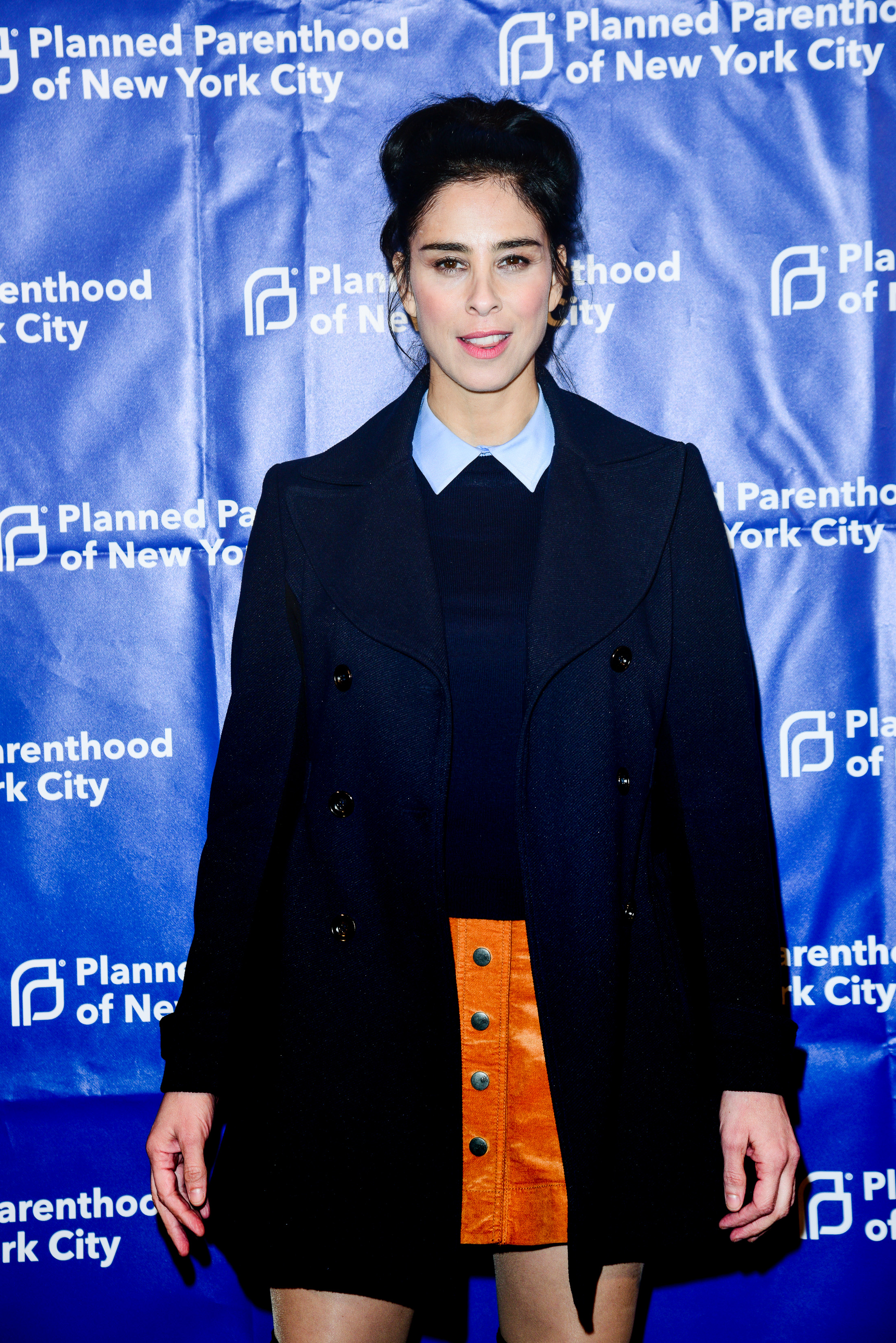 Planned Parenthood Of NYC / Spring Into Action Gala 2019